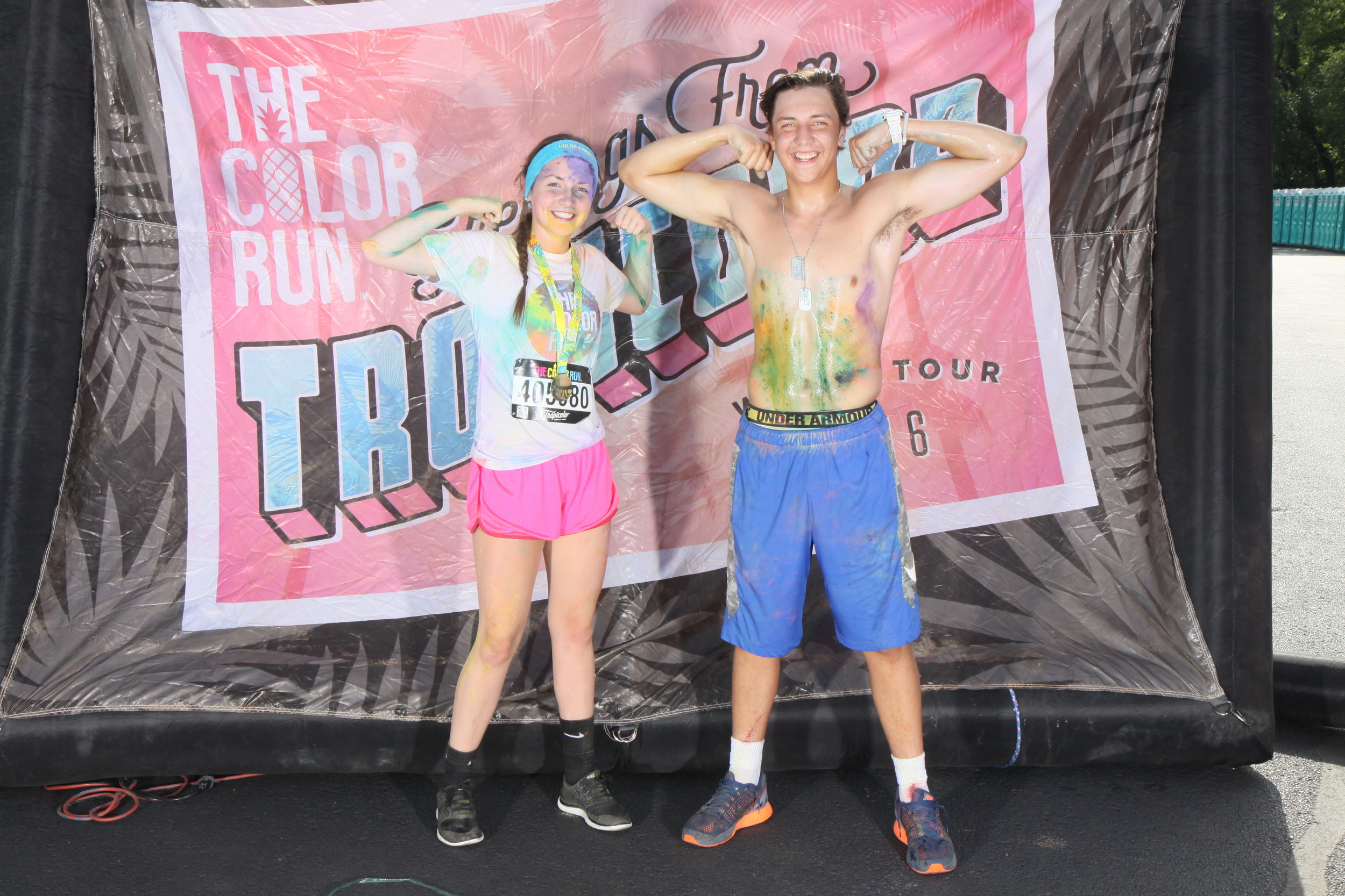 Color Run - 061.JPG