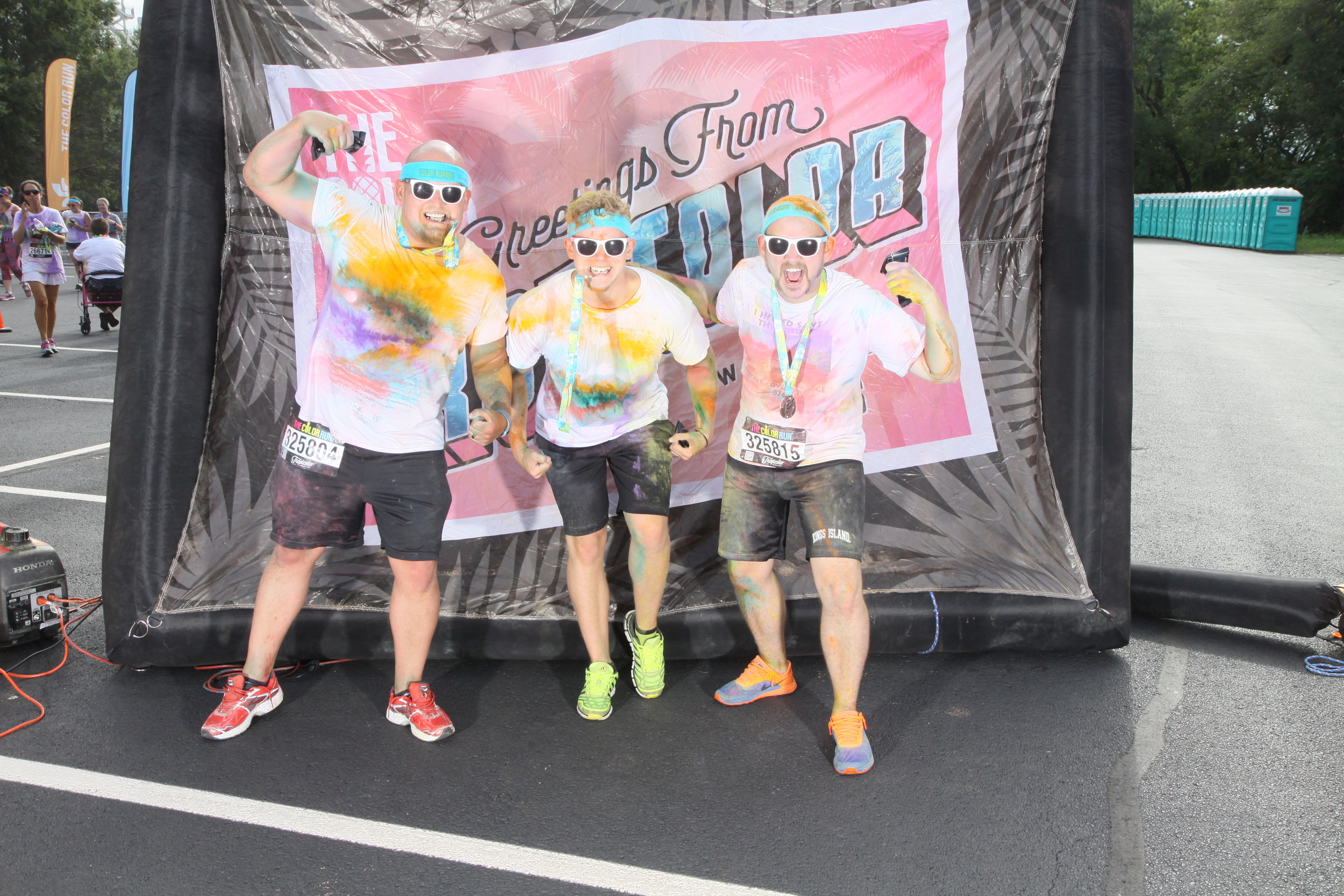 Color Run - 067.JPG