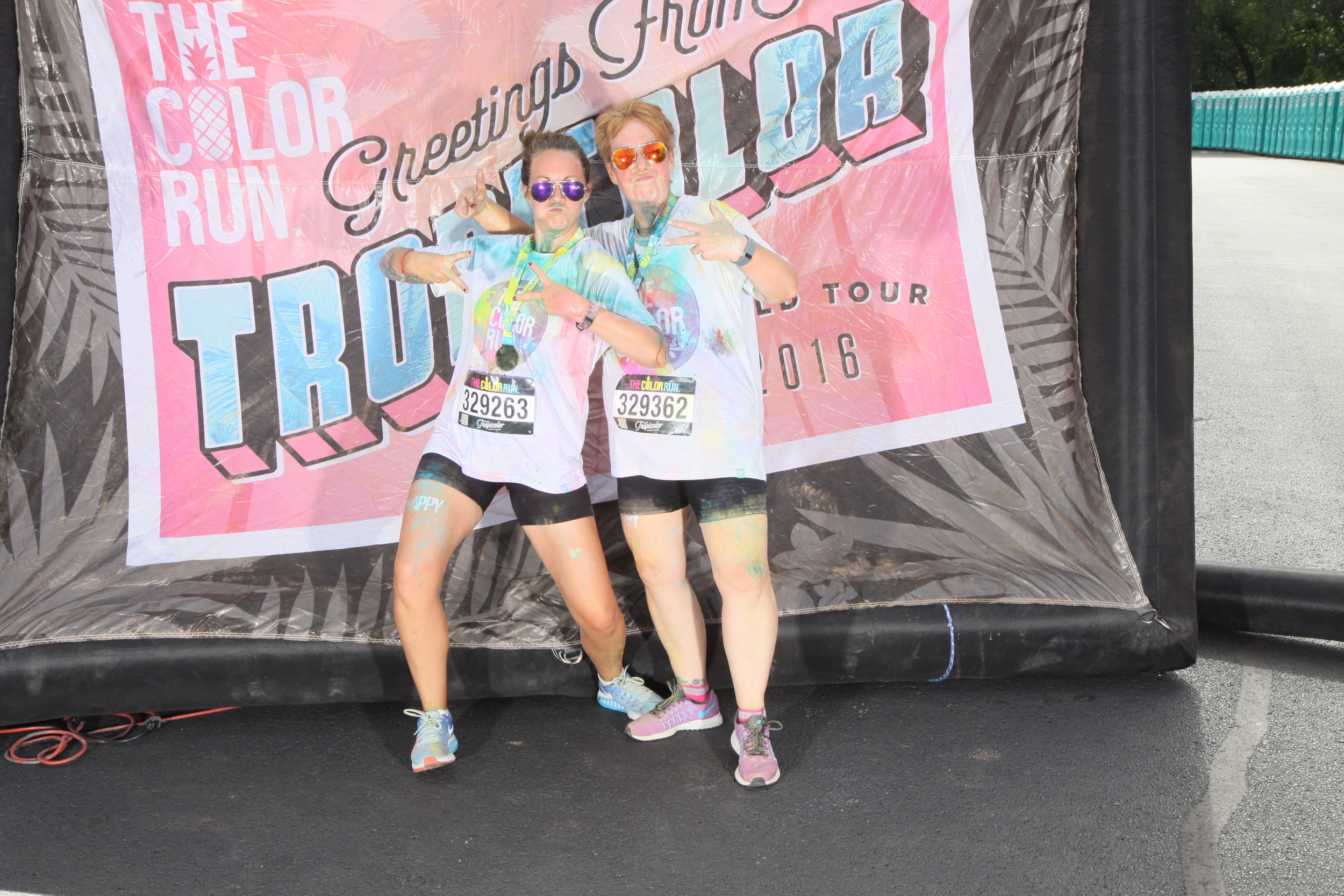 Color Run - 069.JPG