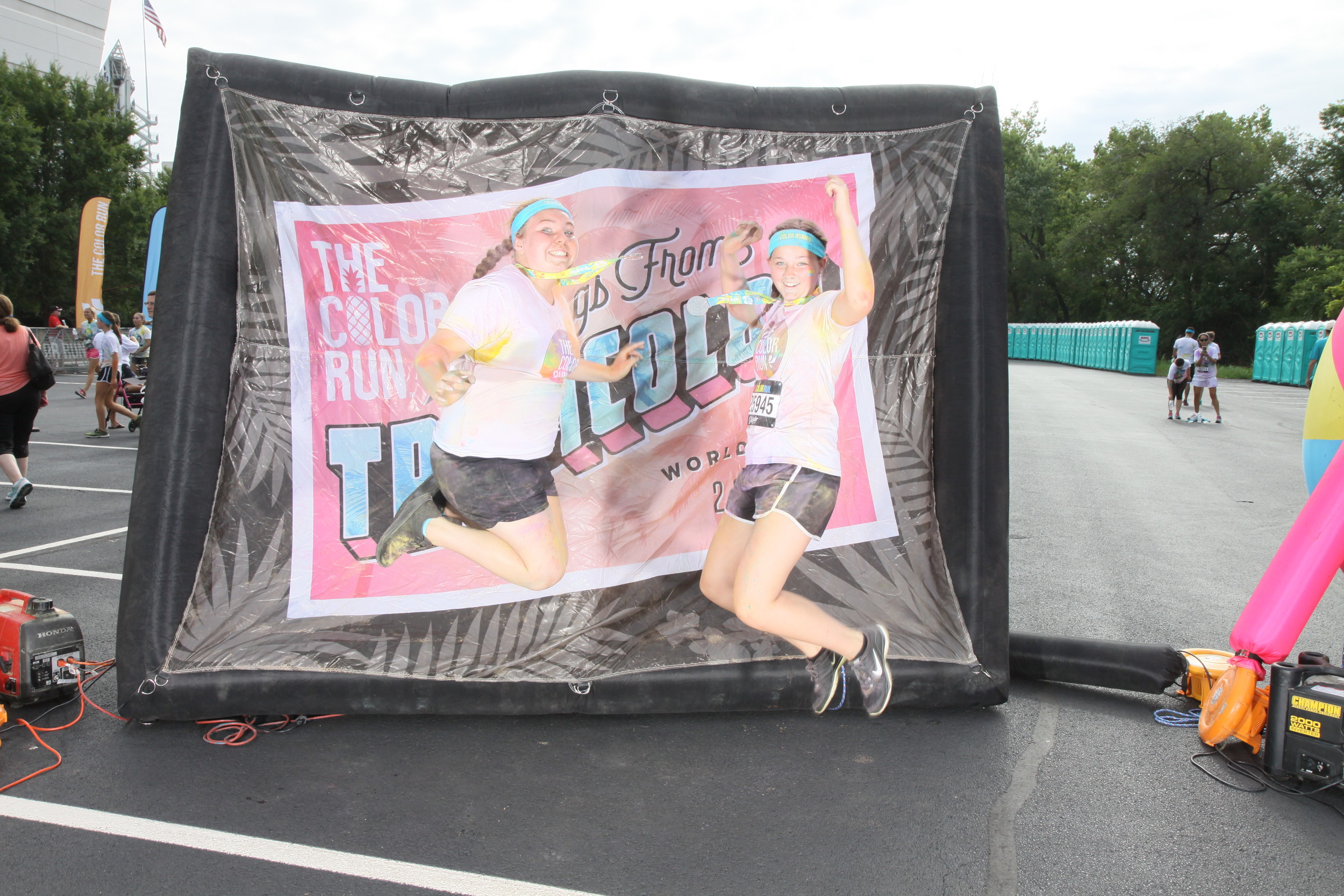 Color Run - 071.JPG