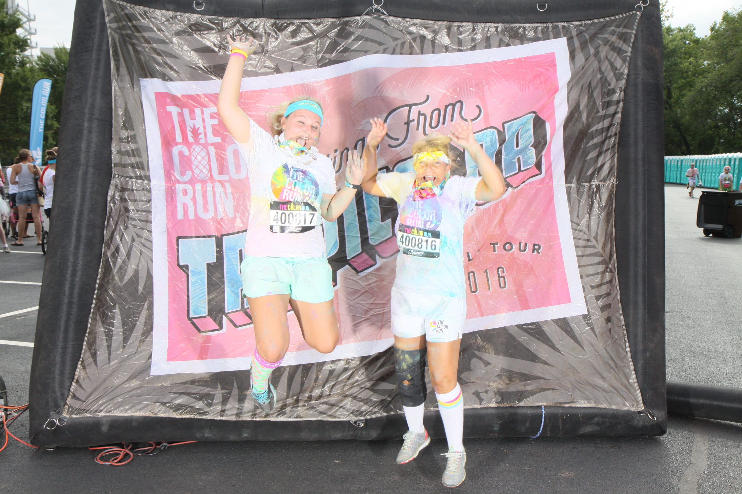 Color Run - 076.JPG