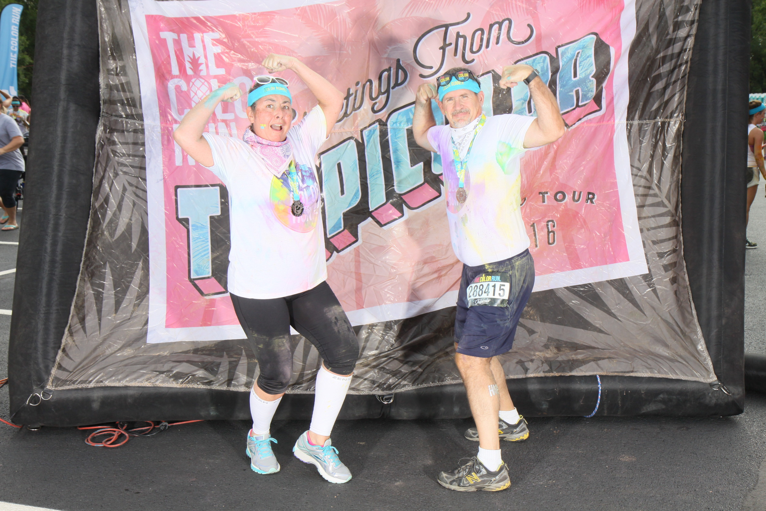 Color Run - 078.JPG