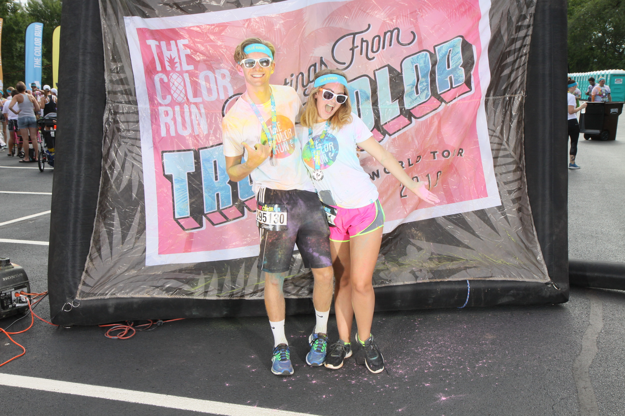Color Run - 080.JPG