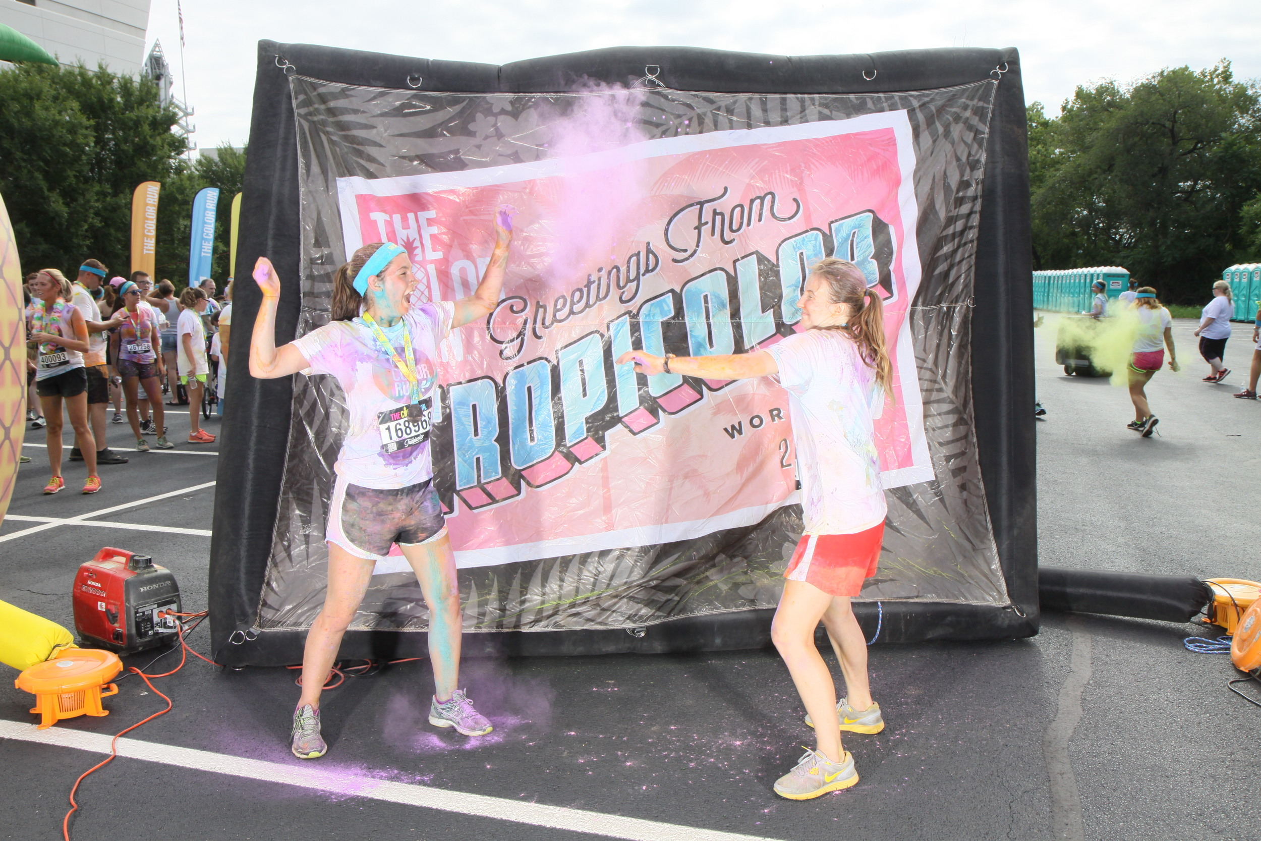Color Run - 082.JPG