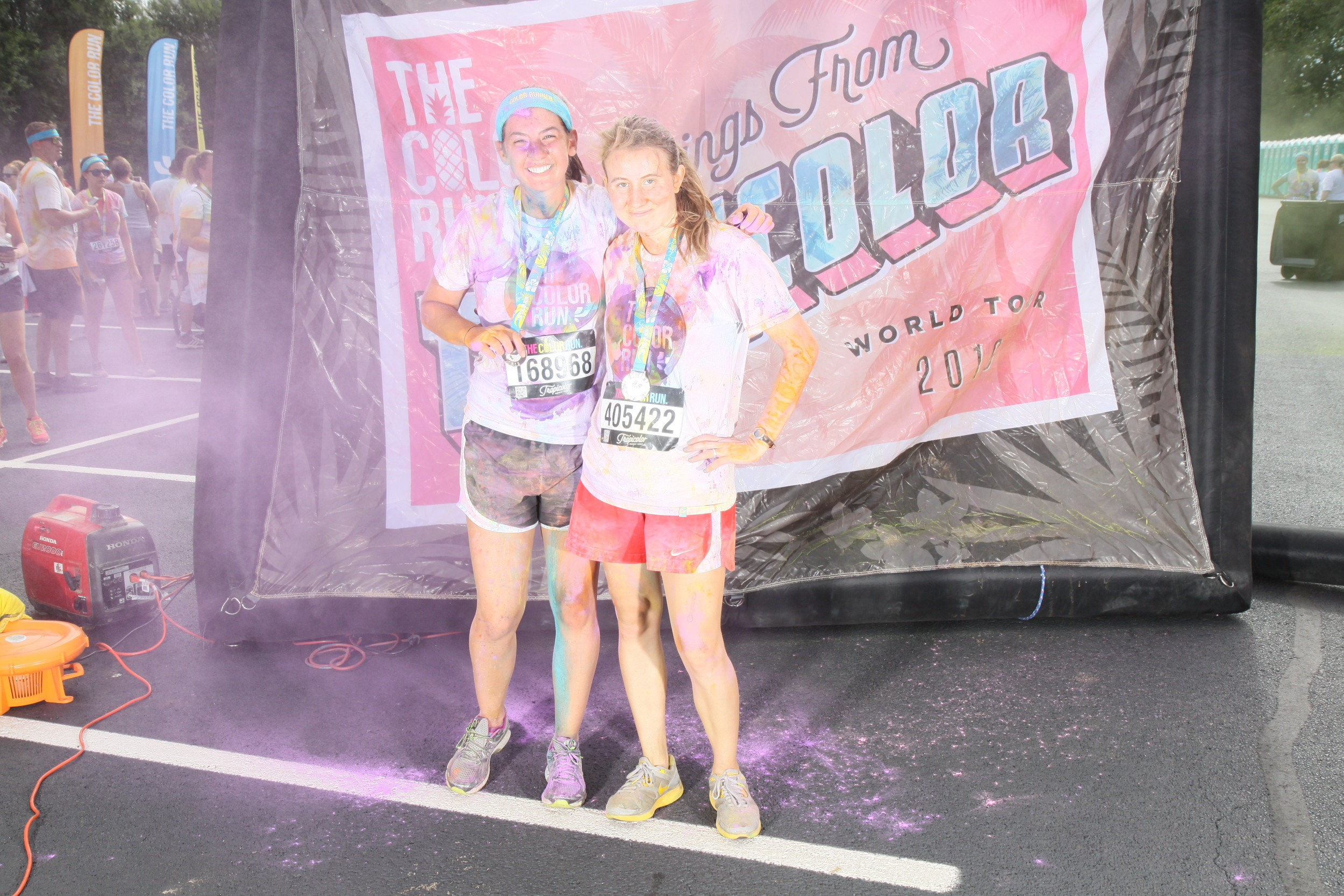 Color Run - 083.JPG