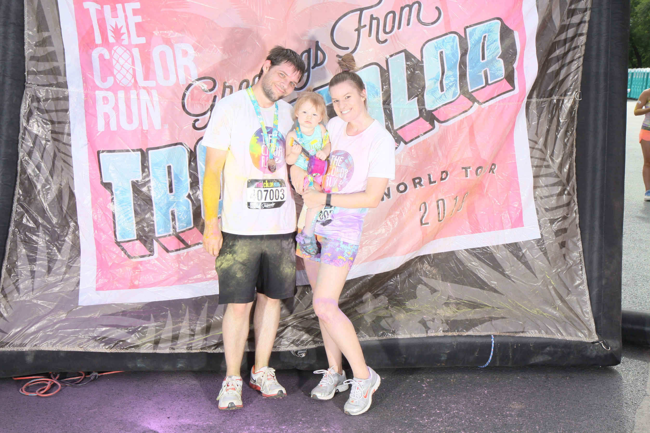Color Run - 084.JPG