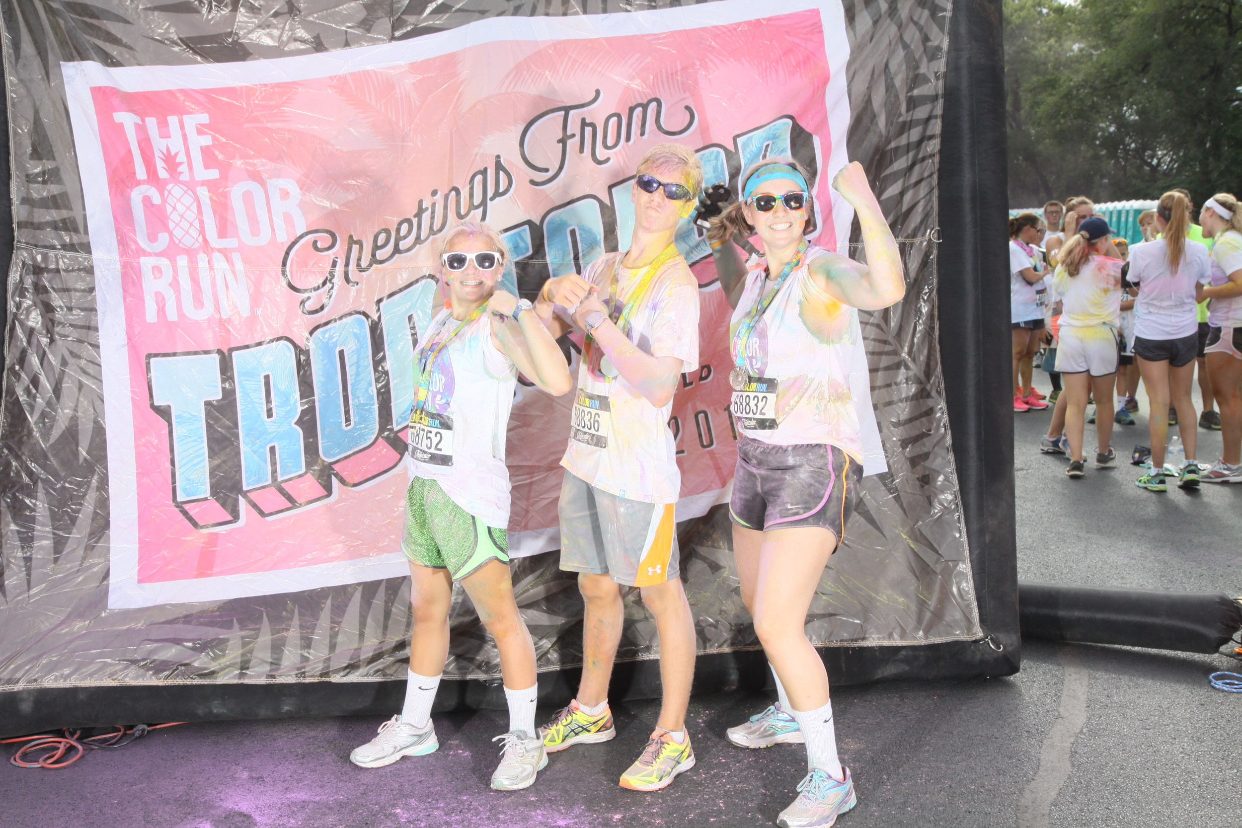 Color Run - 087.JPG