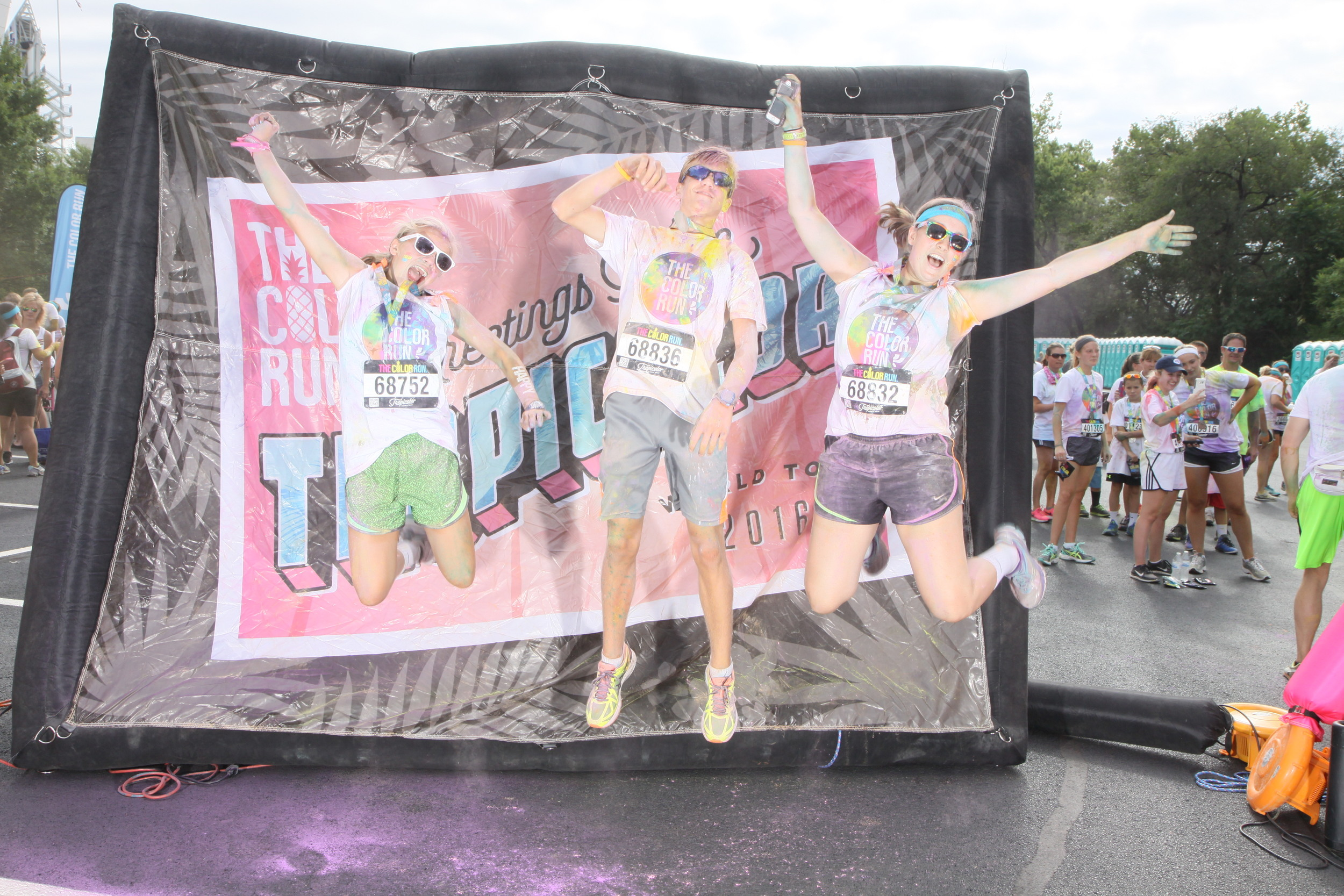 Color Run - 088.JPG
