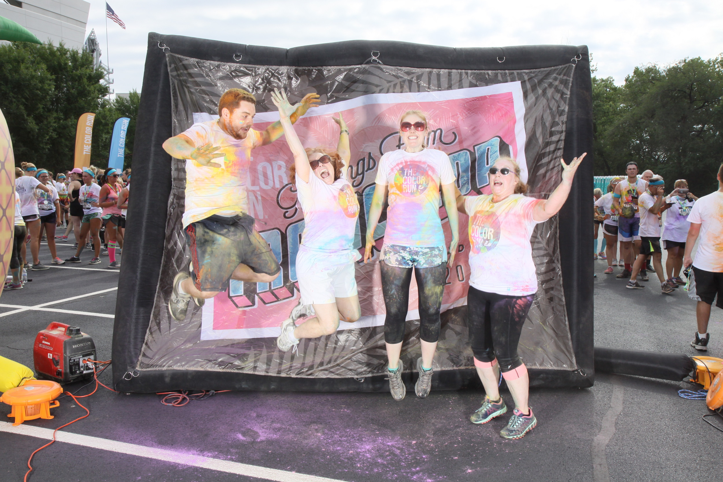 Color Run - 090.JPG