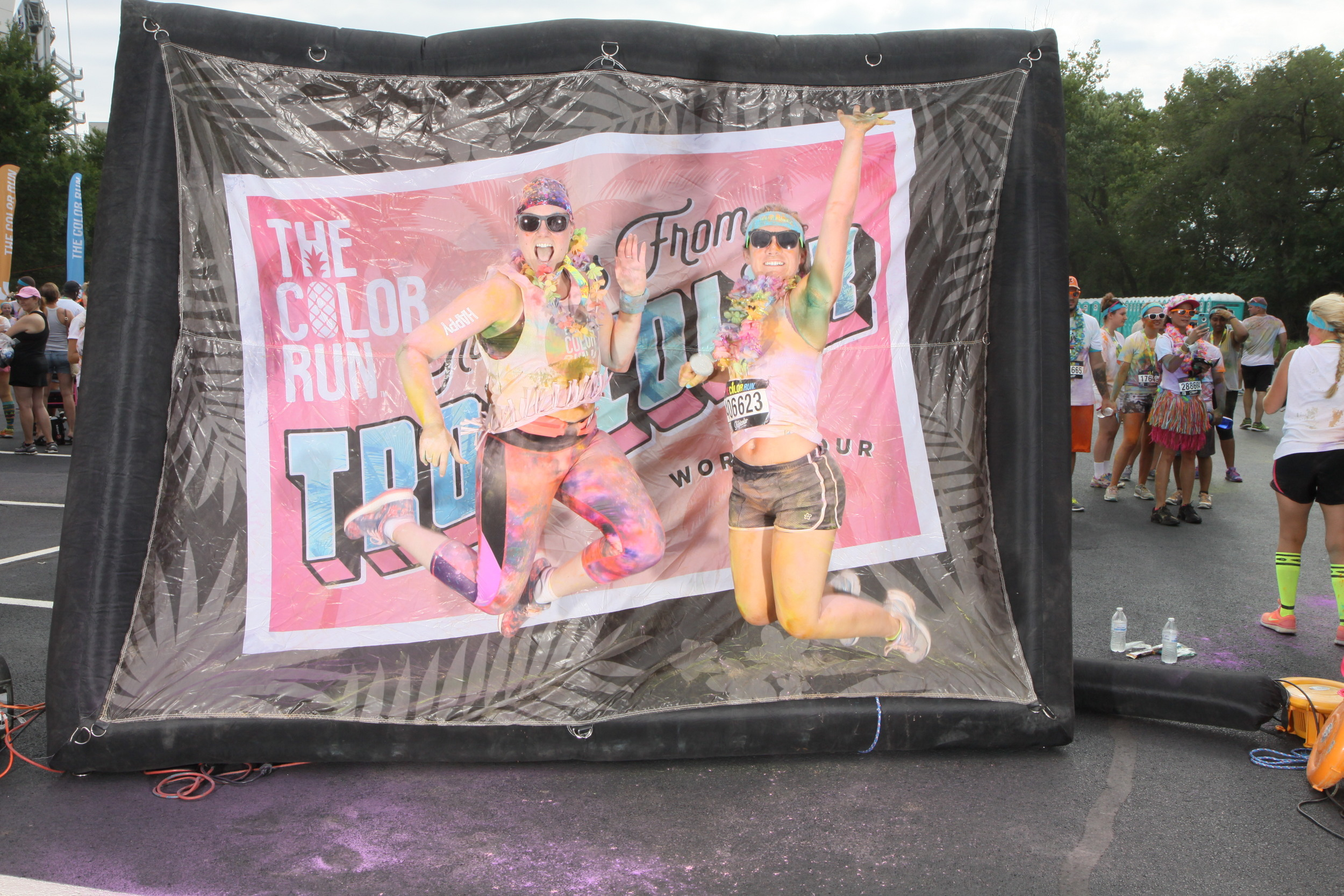 Color Run - 093.JPG