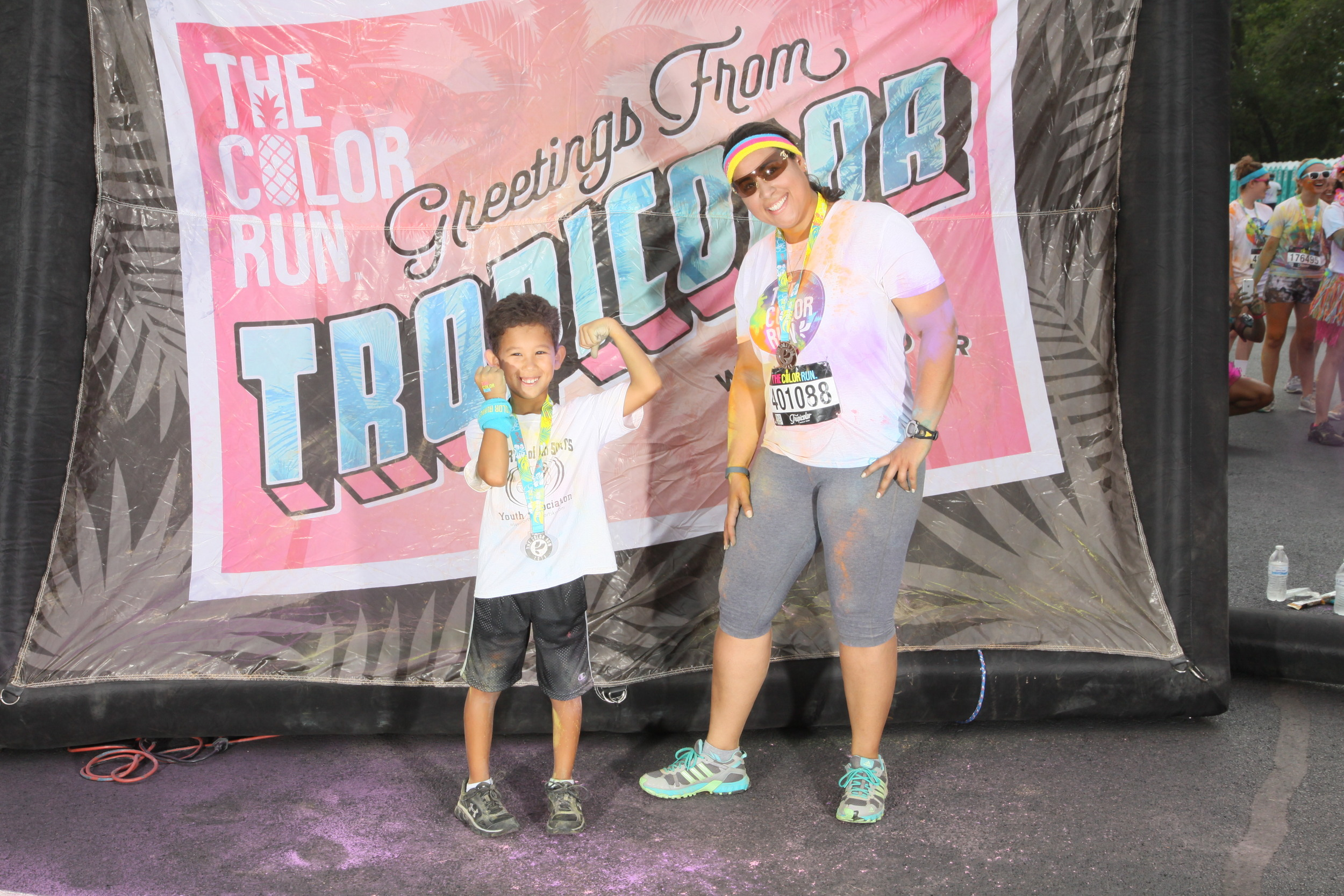 Color Run - 094.JPG