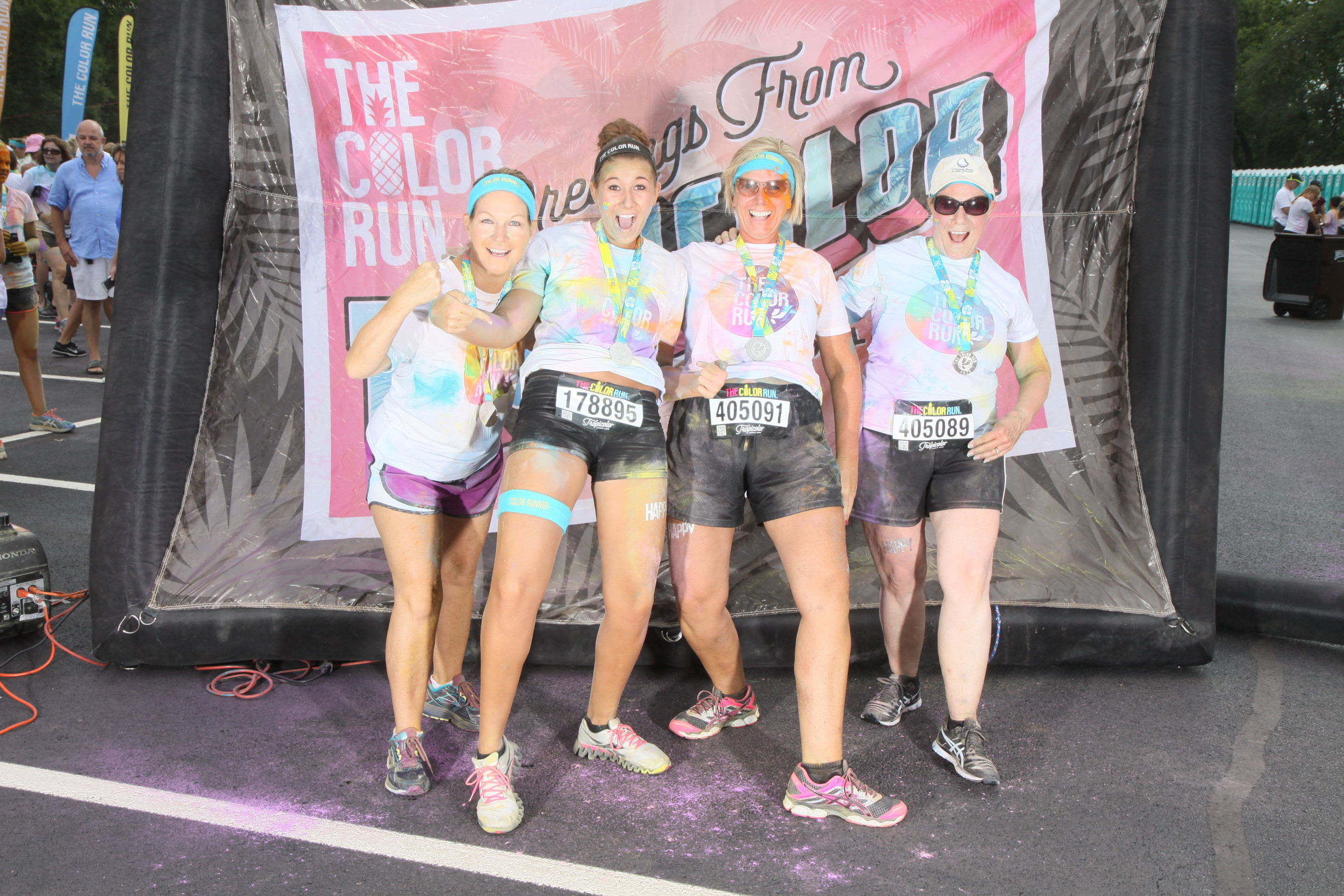 Color Run - 101.JPG