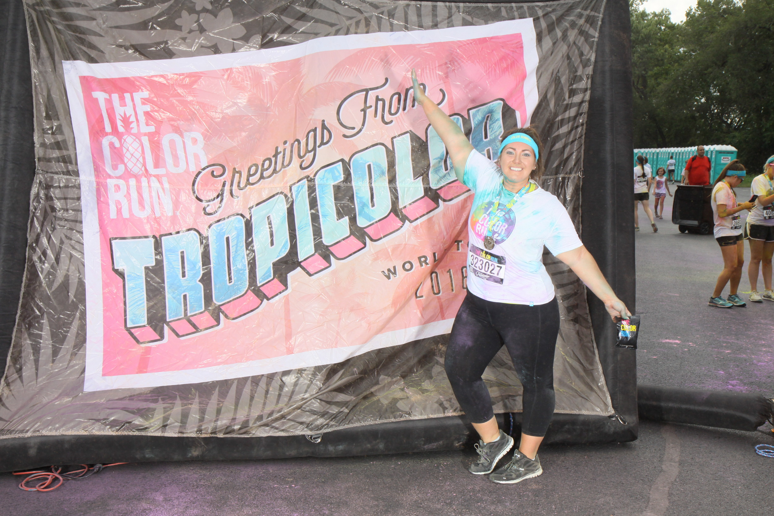 Color Run - 103.JPG