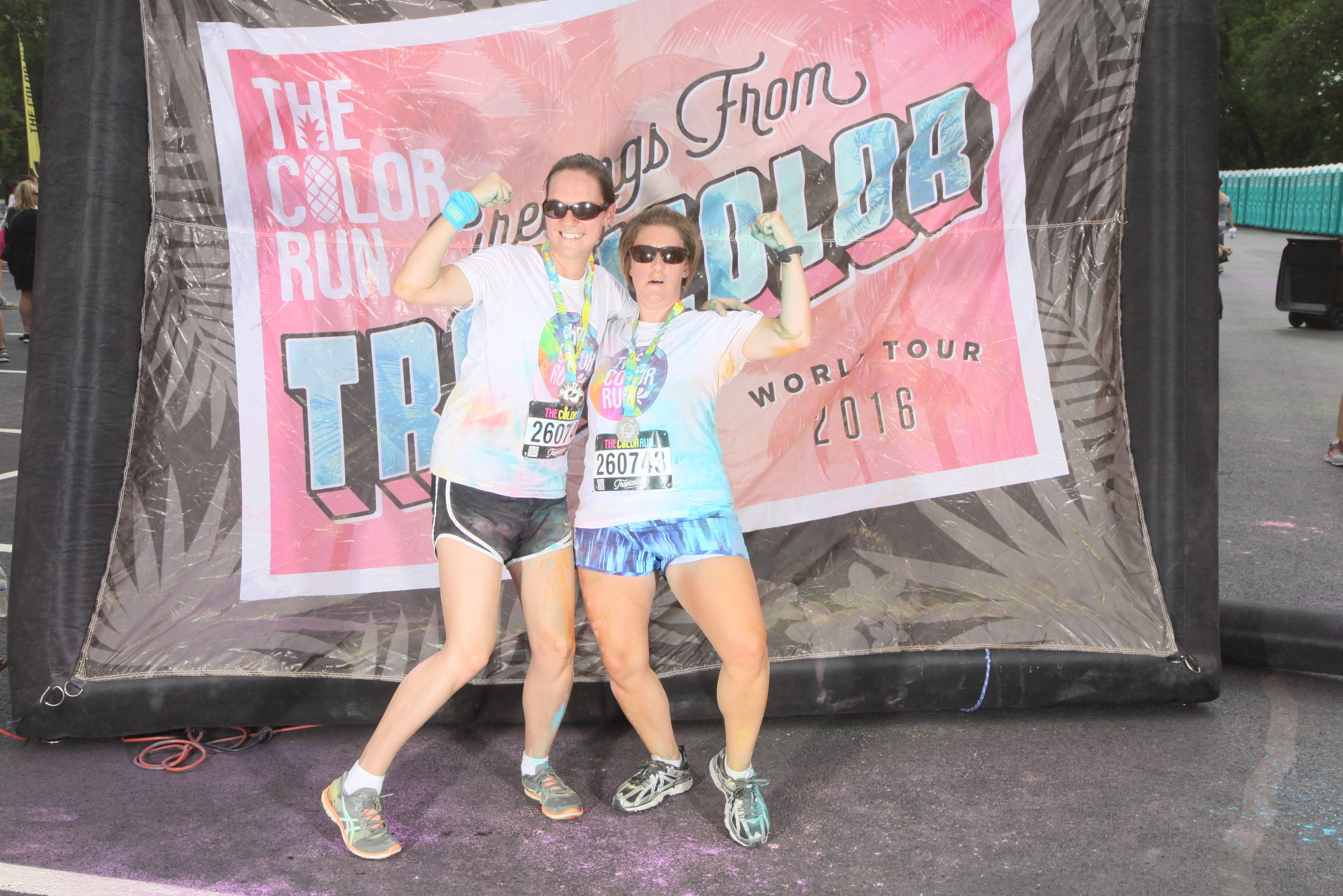 Color Run - 104.JPG