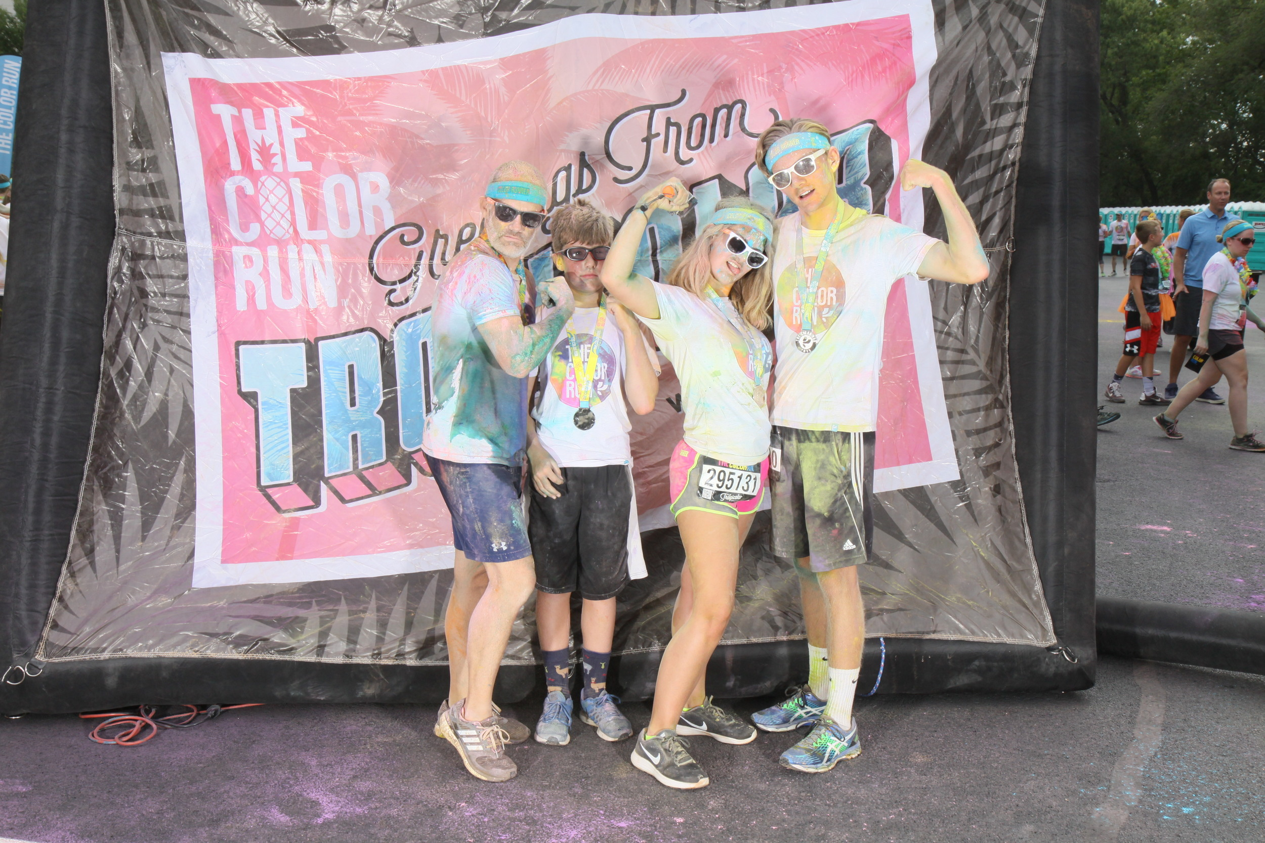 Color Run - 106.JPG
