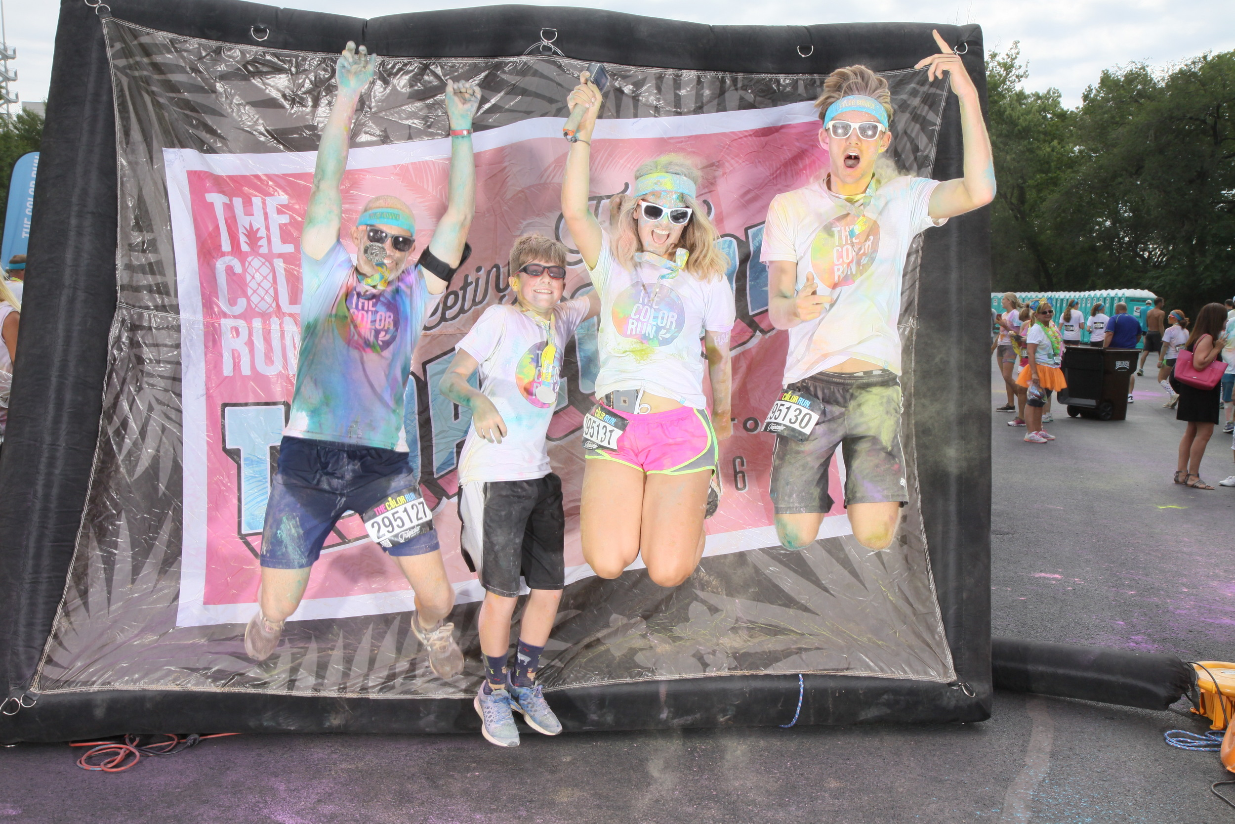Color Run - 107.JPG