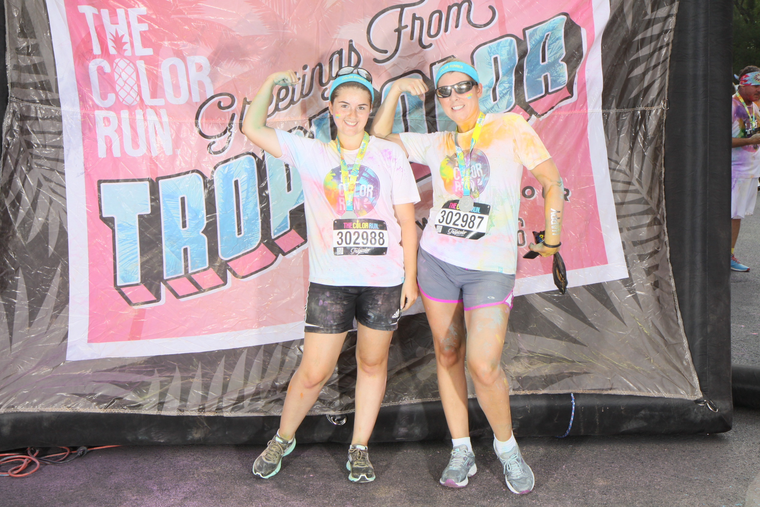 Color Run - 108.JPG