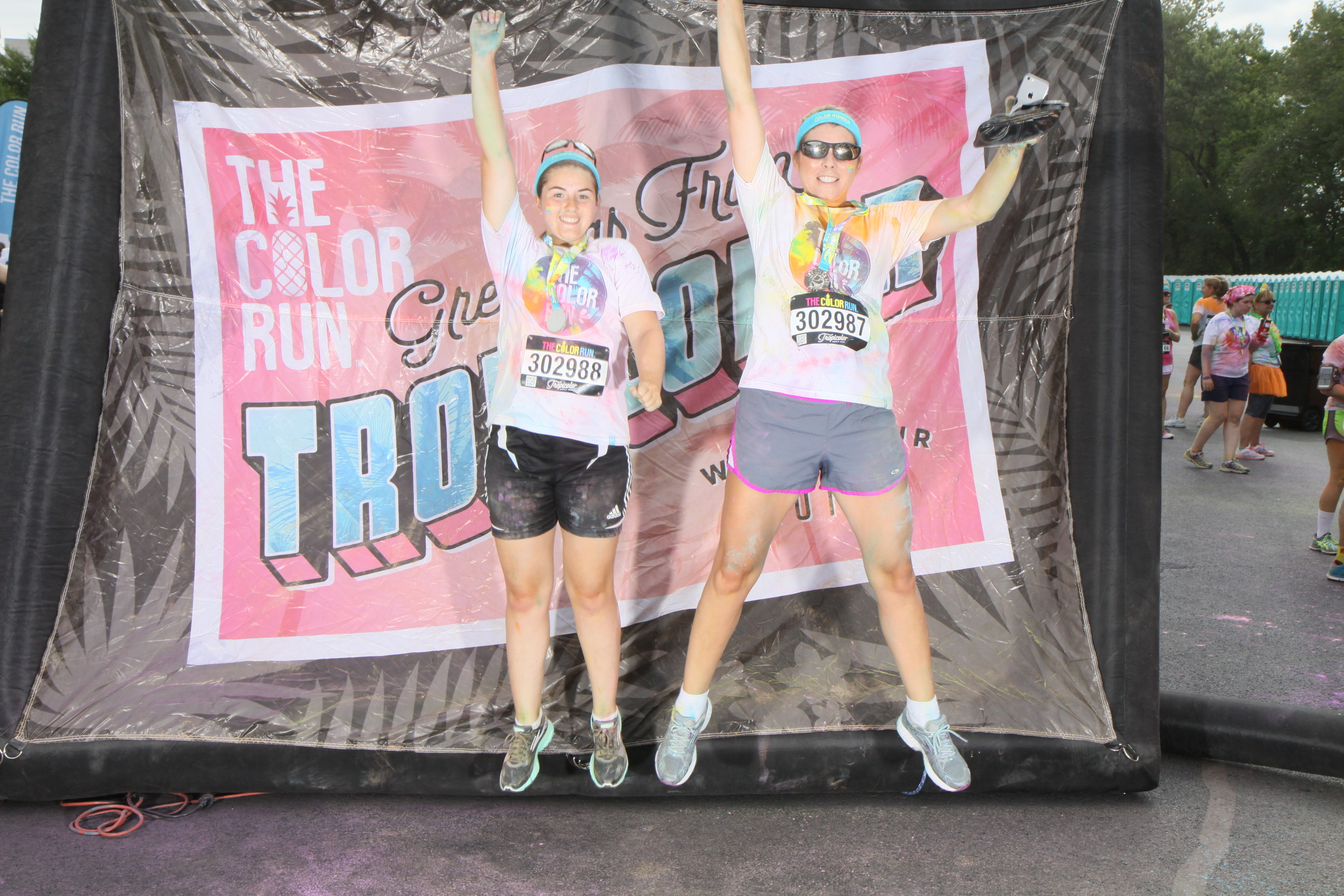 Color Run - 109.JPG