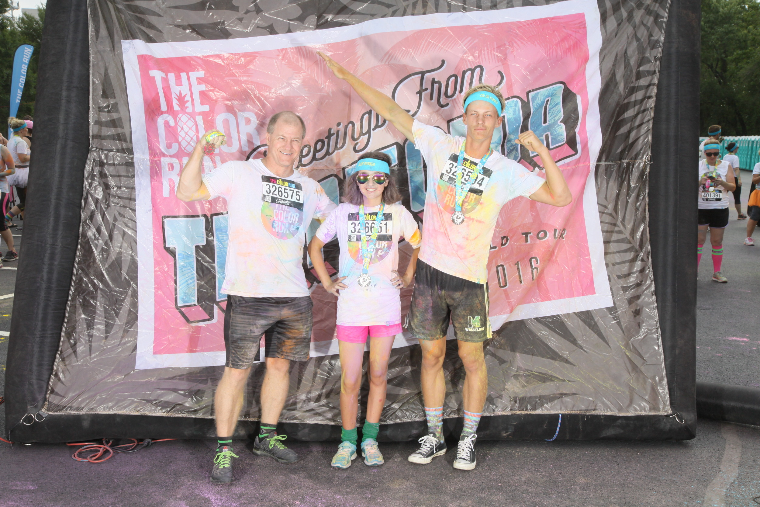 Color Run - 110.JPG