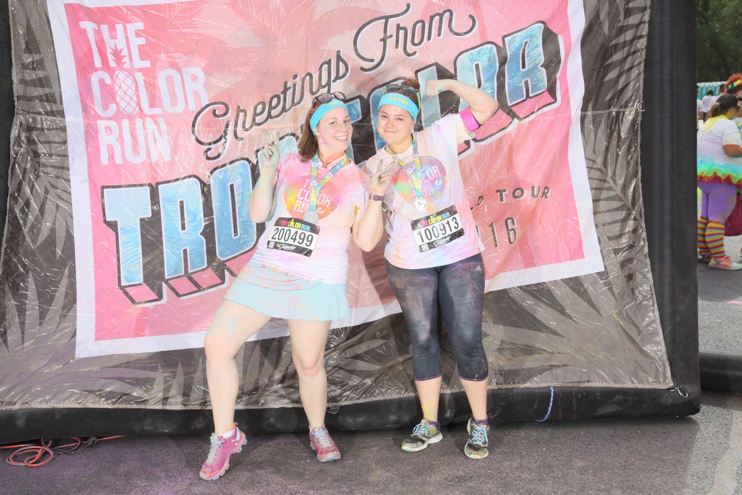 Color Run - 112.JPG