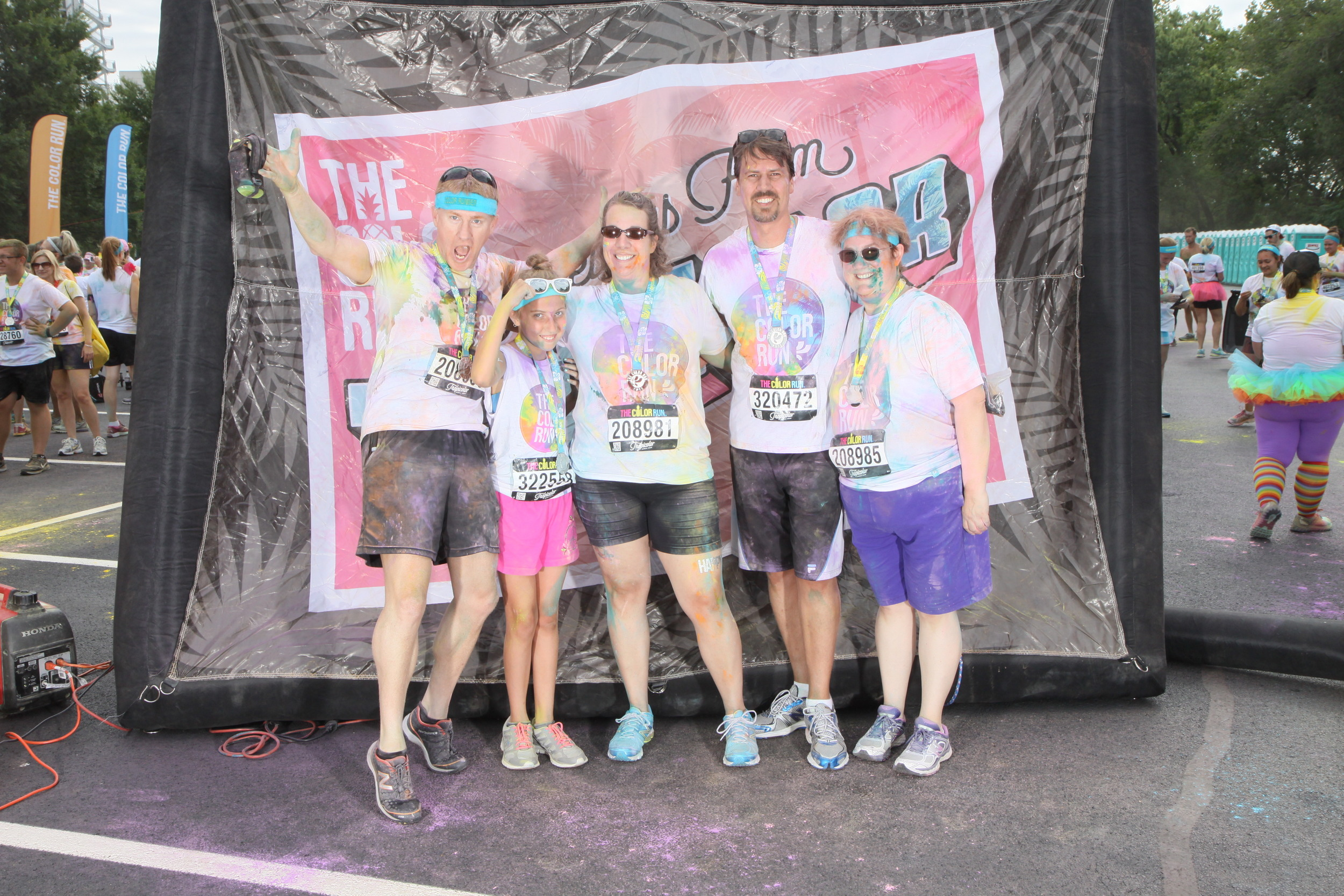 Color Run - 114.JPG