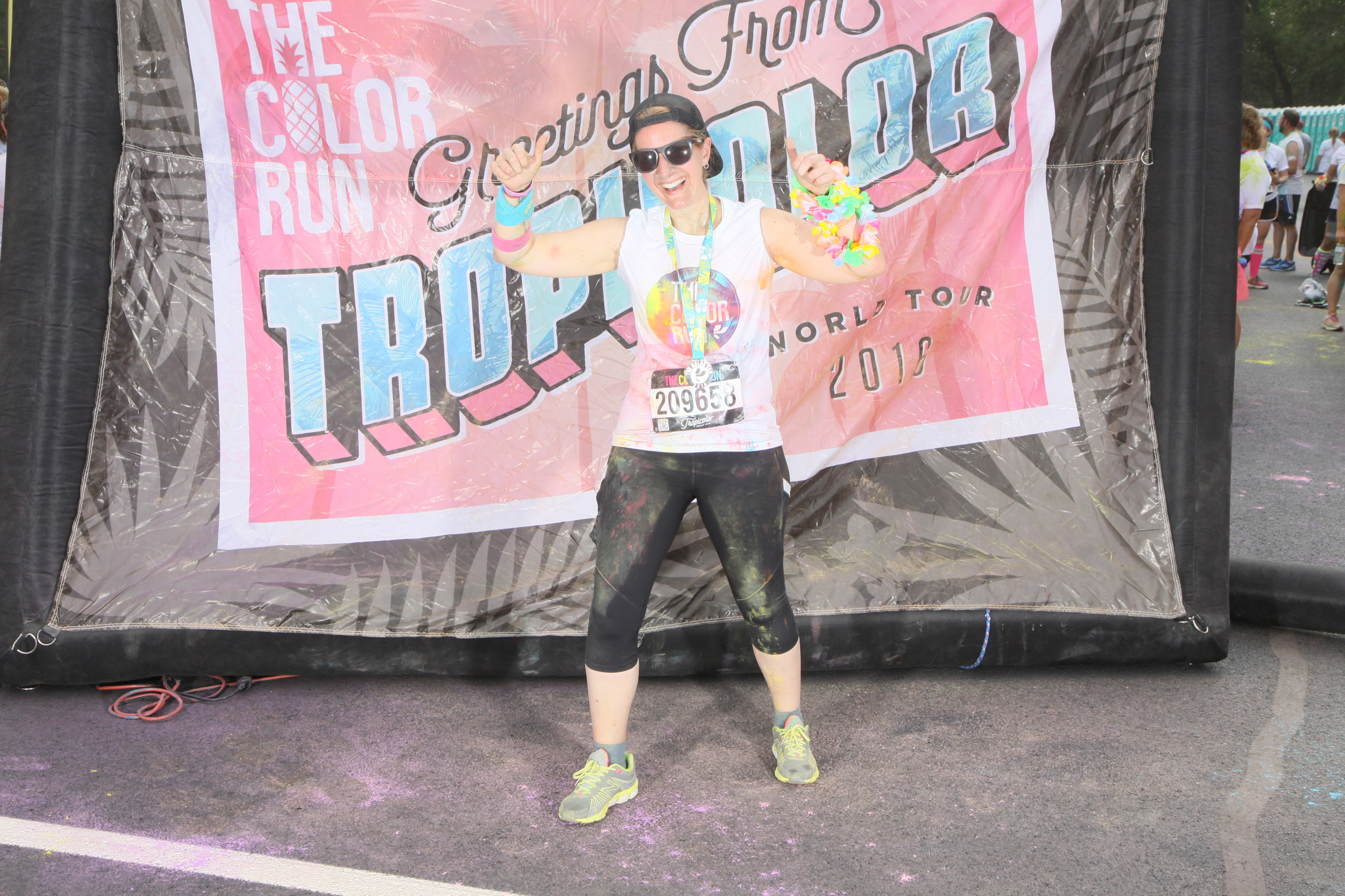 Color Run - 117.JPG