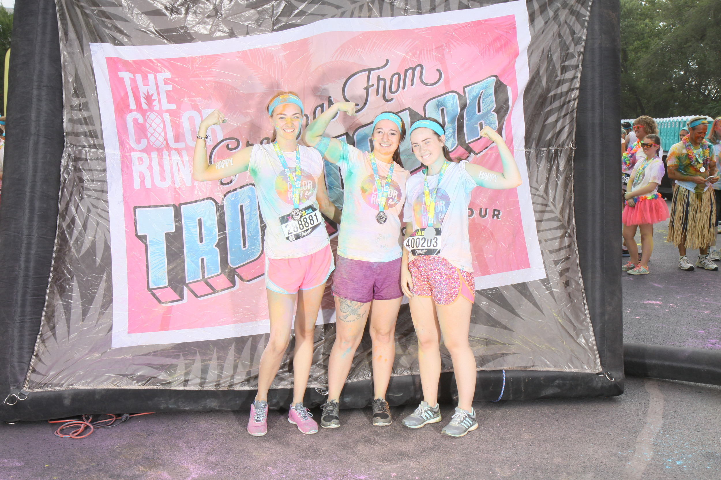 Color Run - 116.JPG