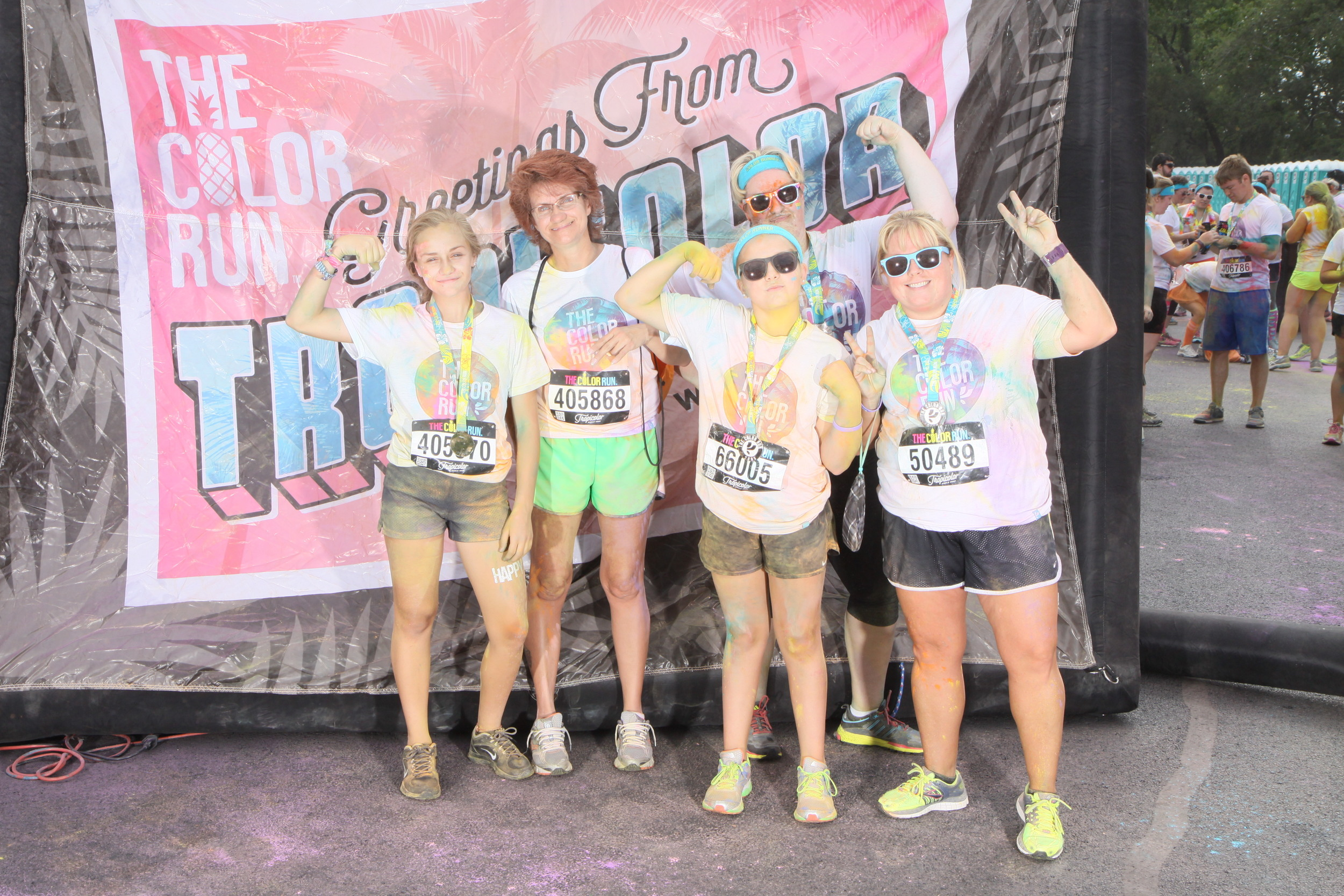 Color Run - 118.JPG
