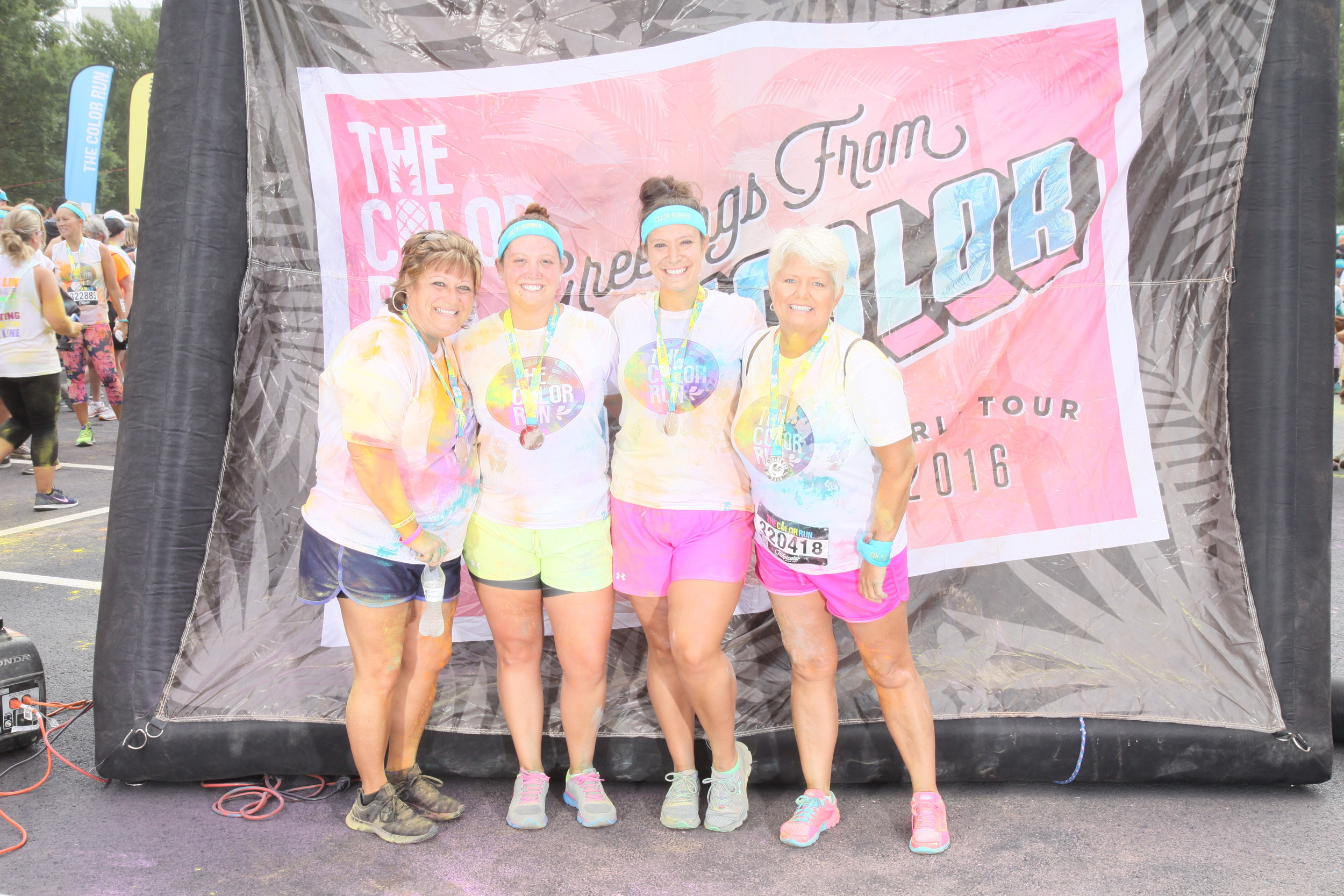 Color Run - 120.JPG