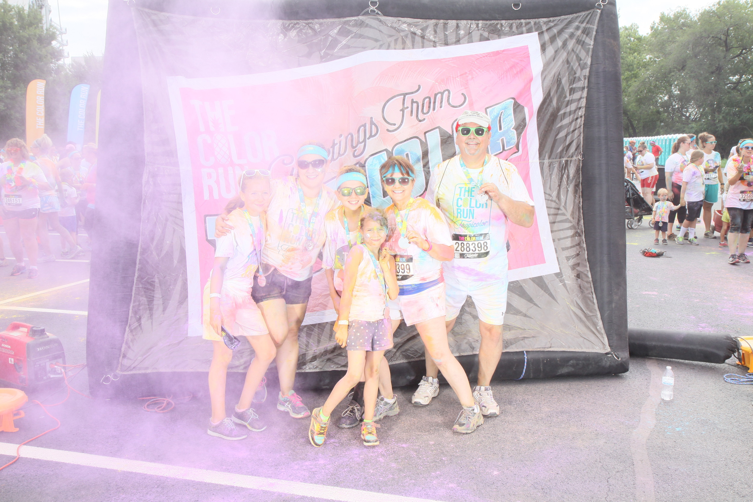 Color Run - 122.JPG