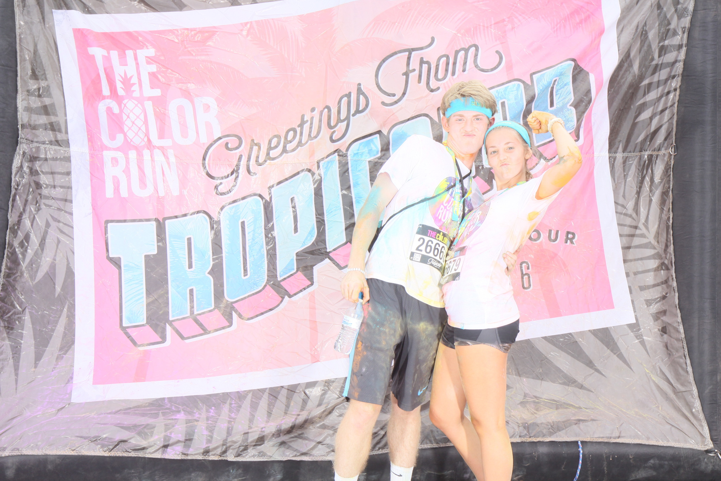 Color Run - 123.JPG
