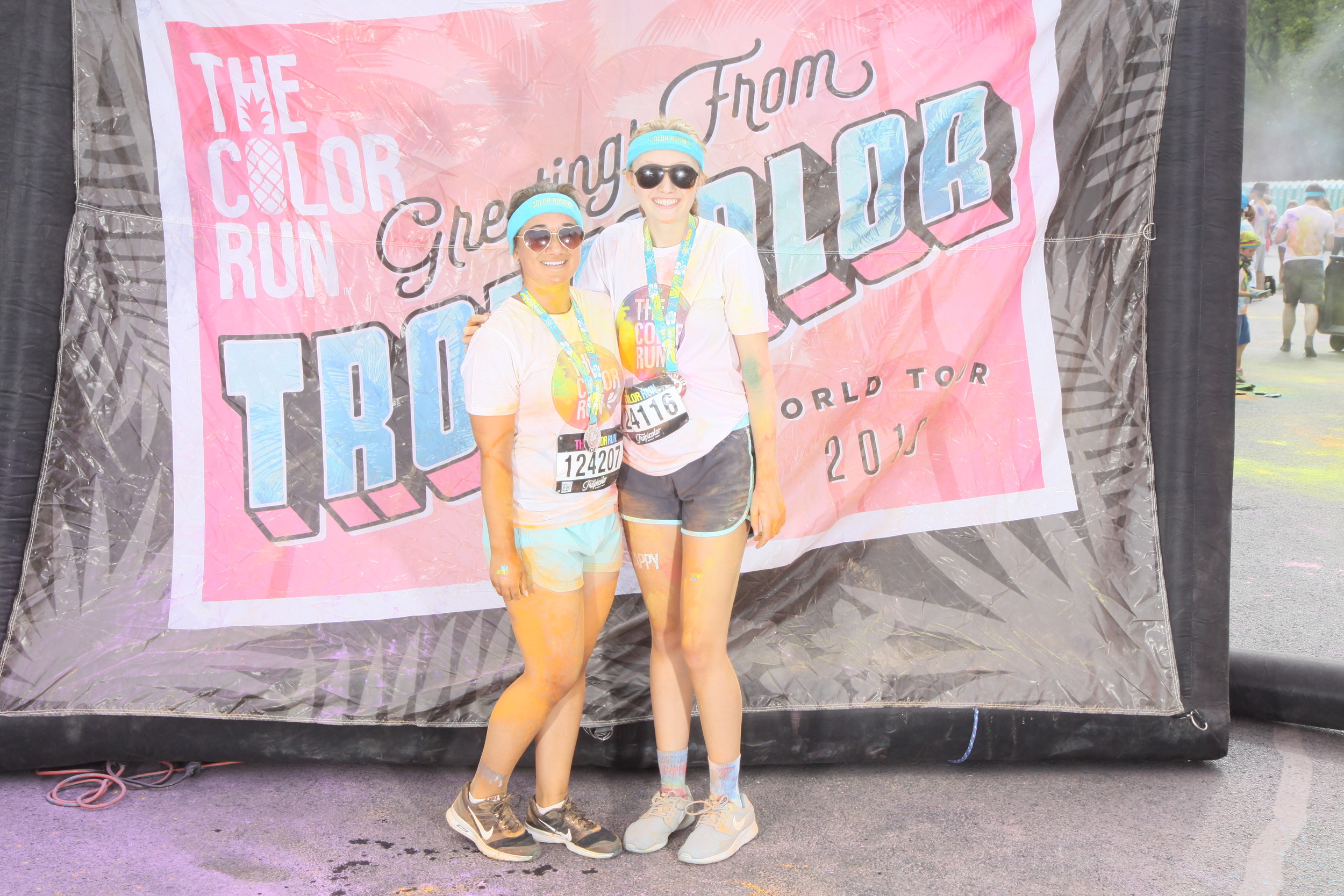 Color Run - 127.JPG
