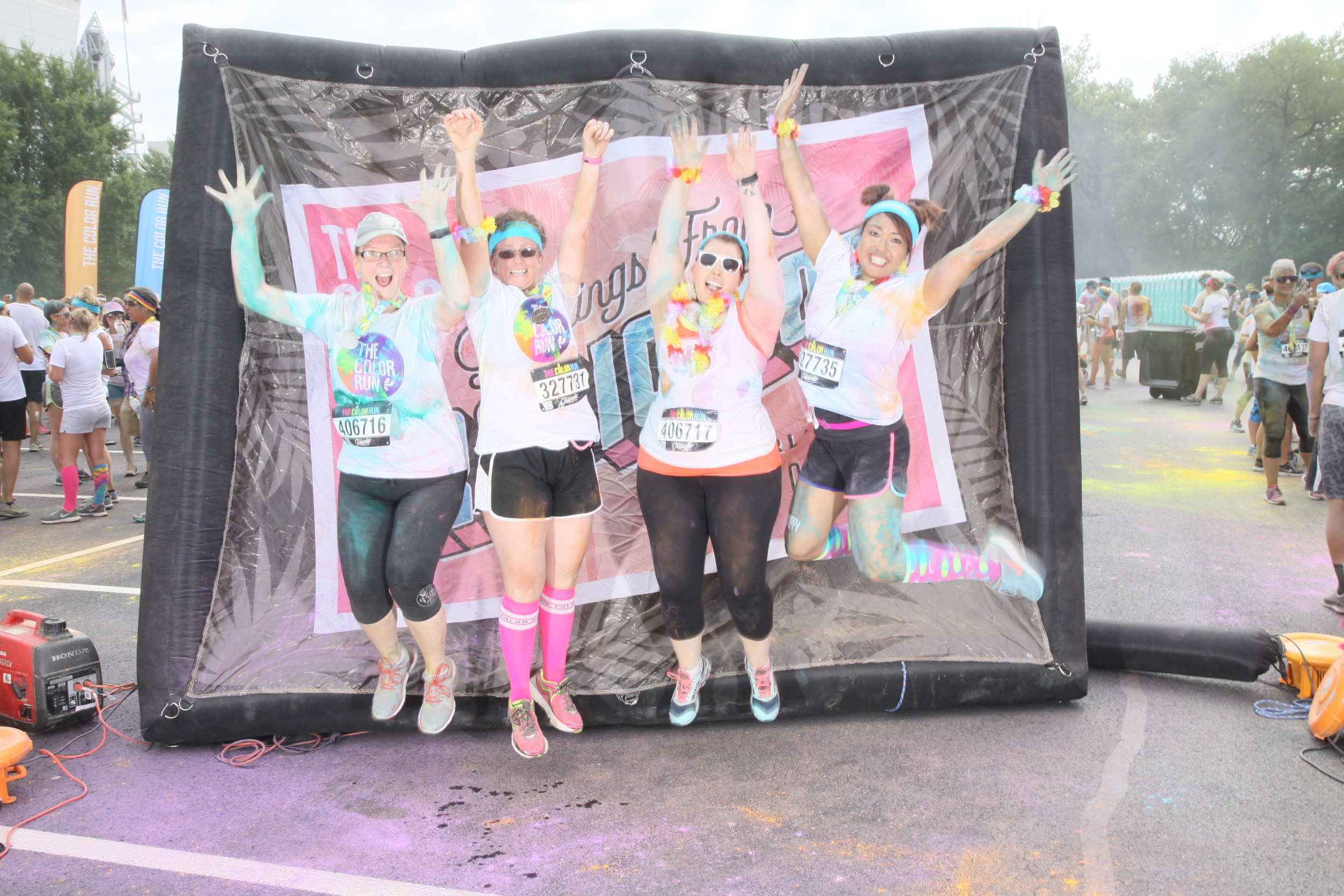 Color Run - 129.JPG