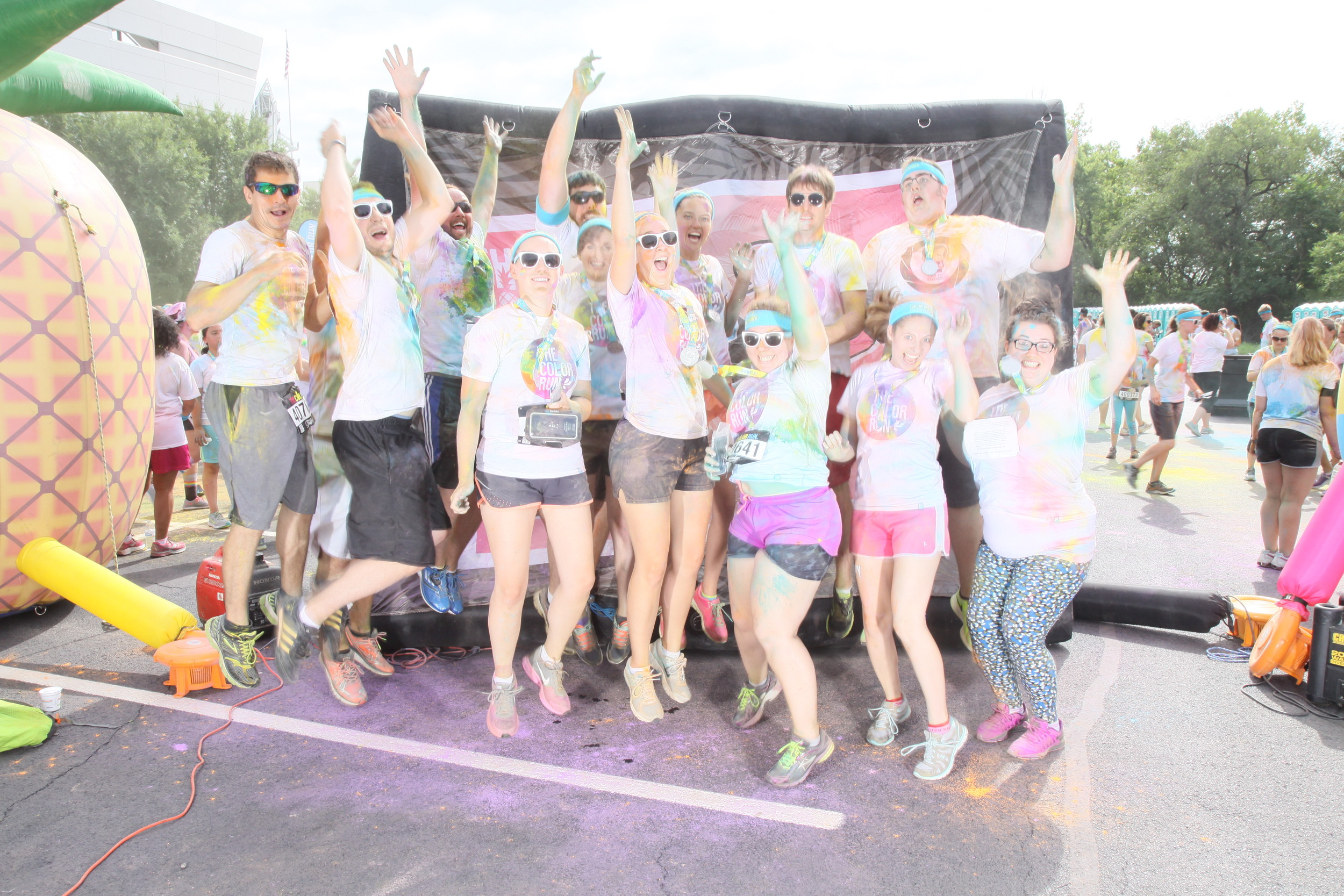 Color Run - 132.JPG