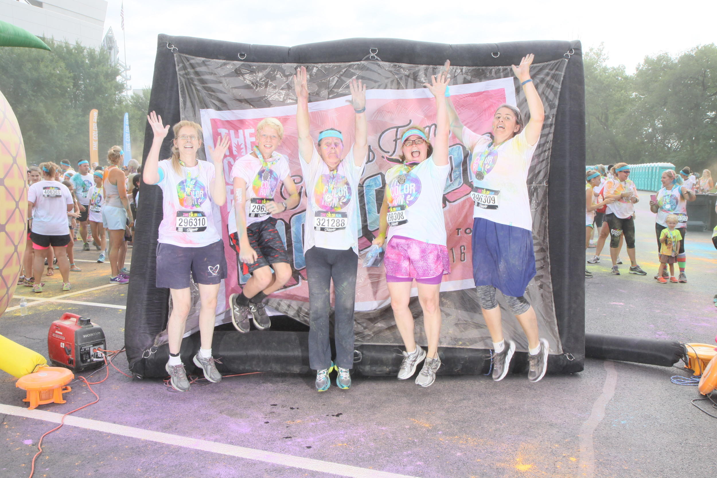 Color Run - 133.JPG