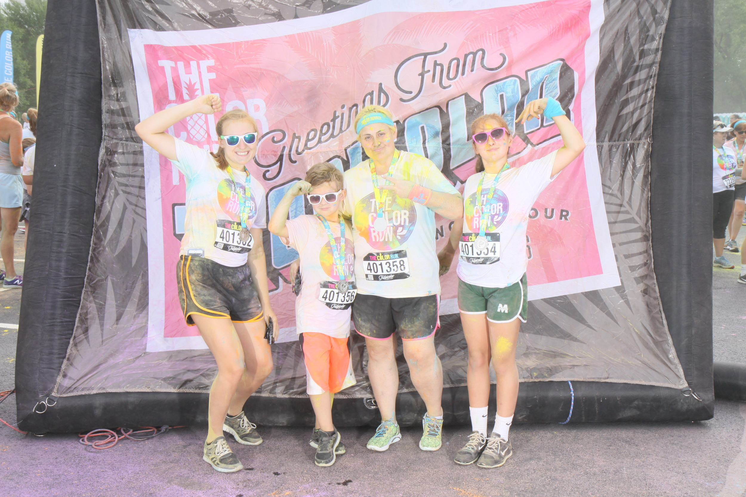 Color Run - 134.JPG