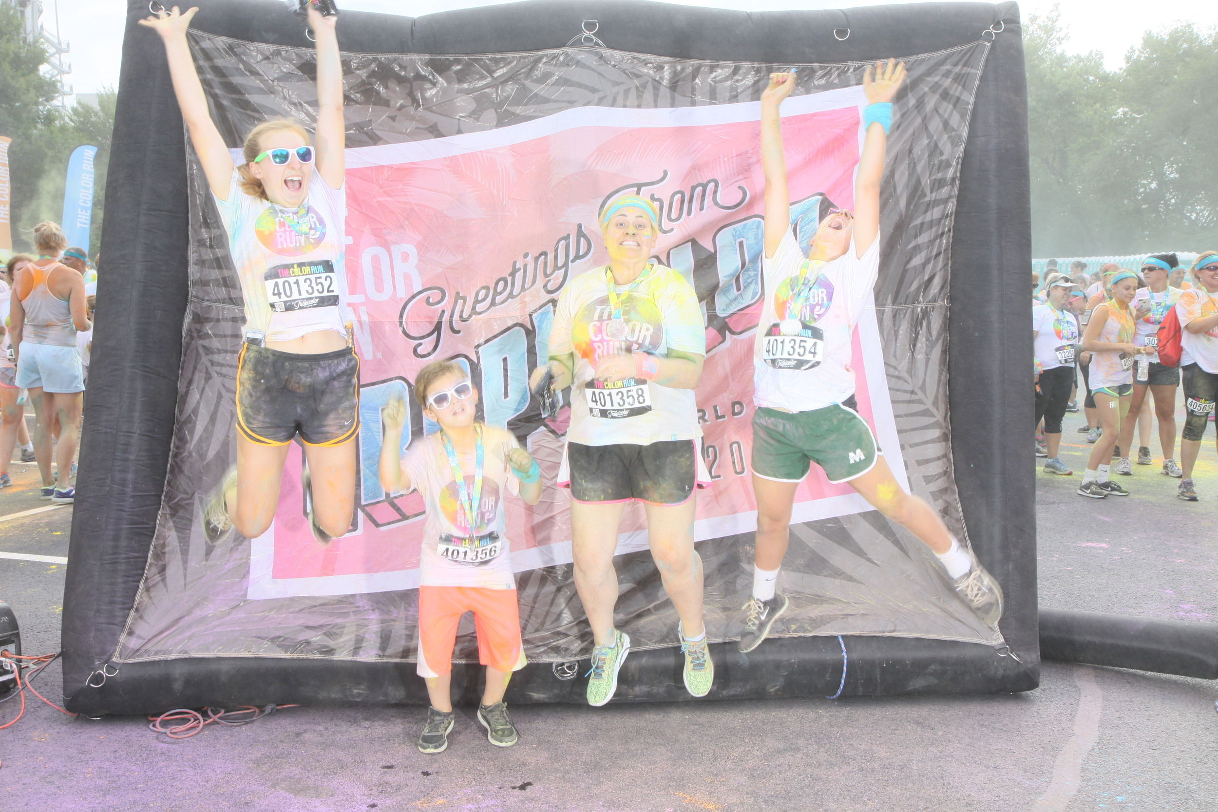 Color Run - 135.JPG