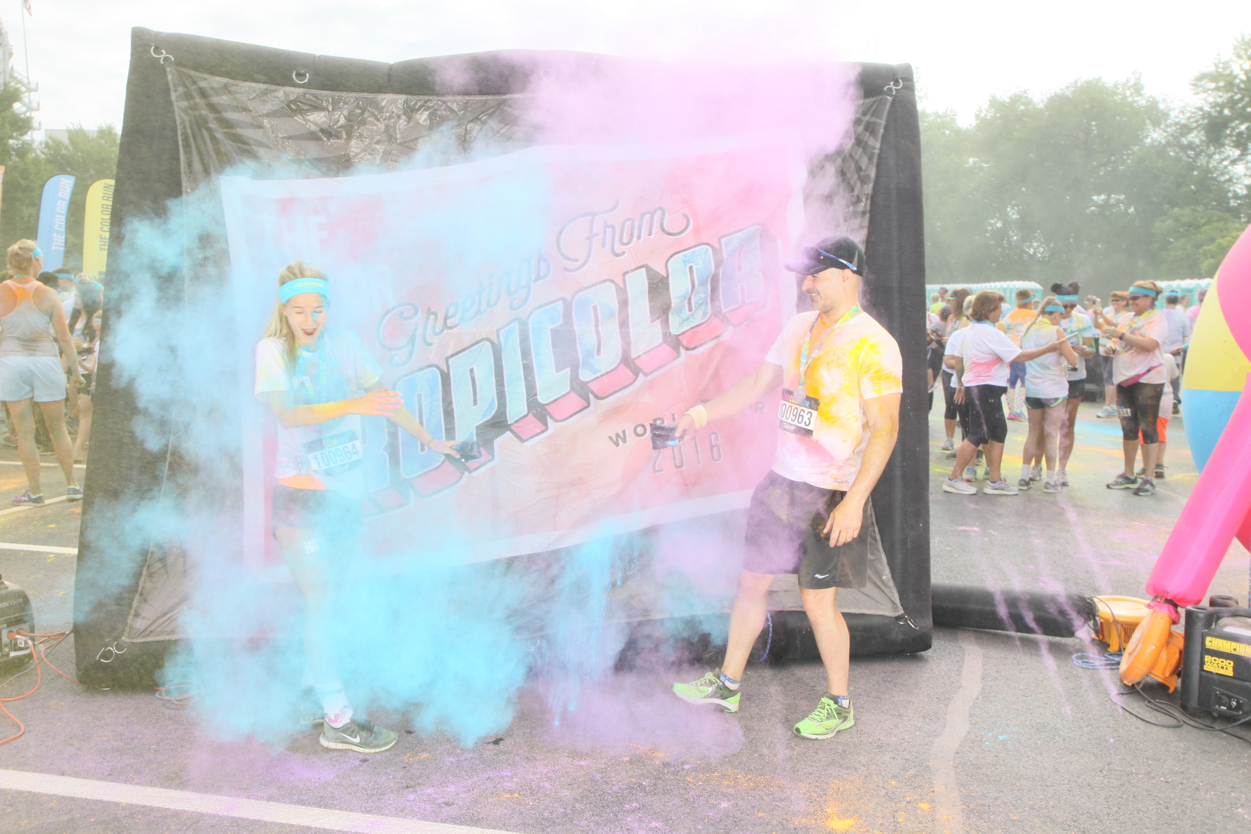 Color Run - 136.JPG