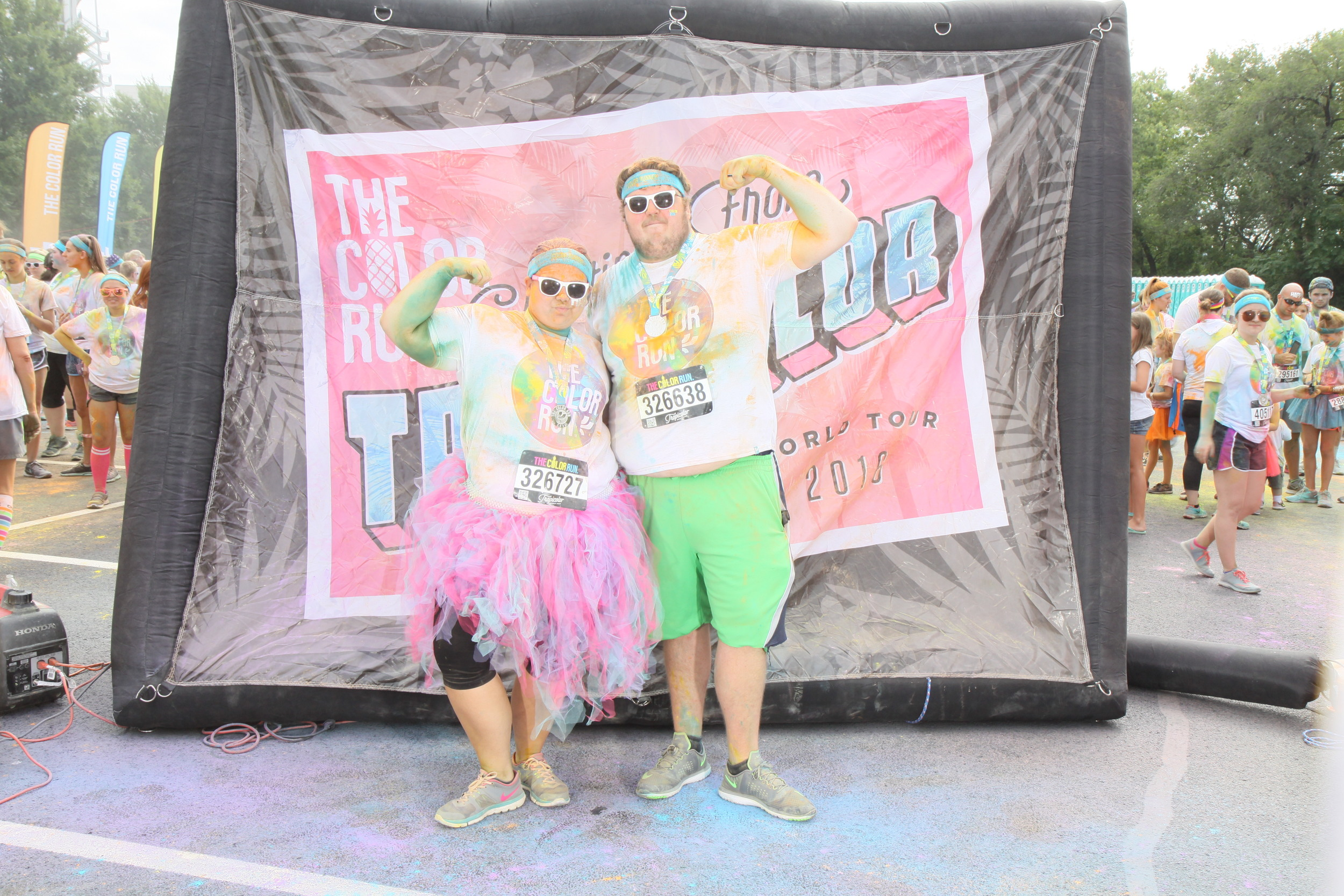 Color Run - 139.JPG