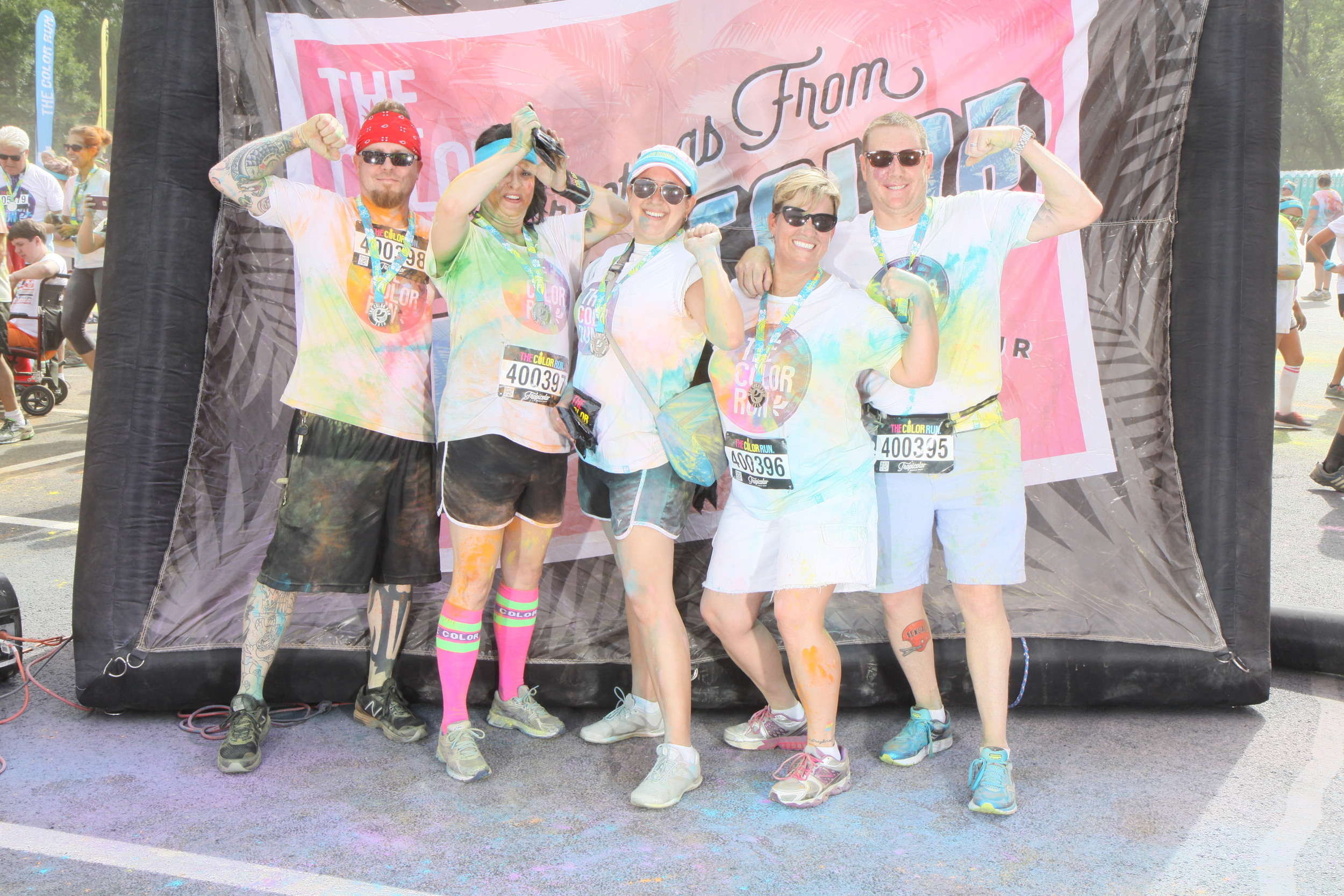 Color Run - 145.JPG