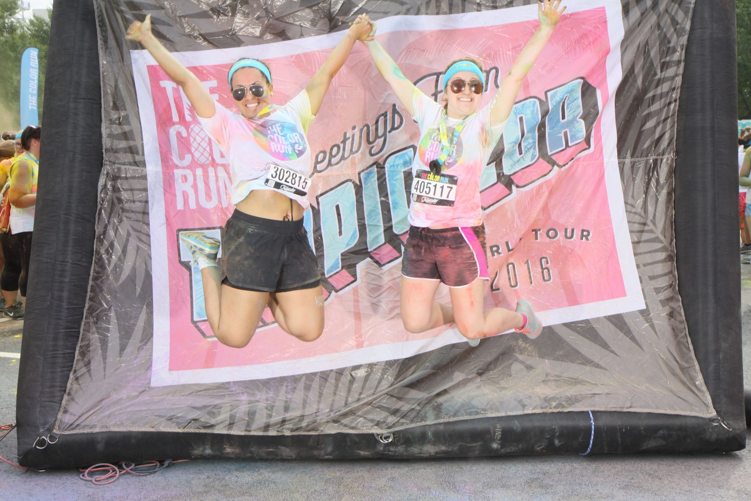Color Run - 151.JPG