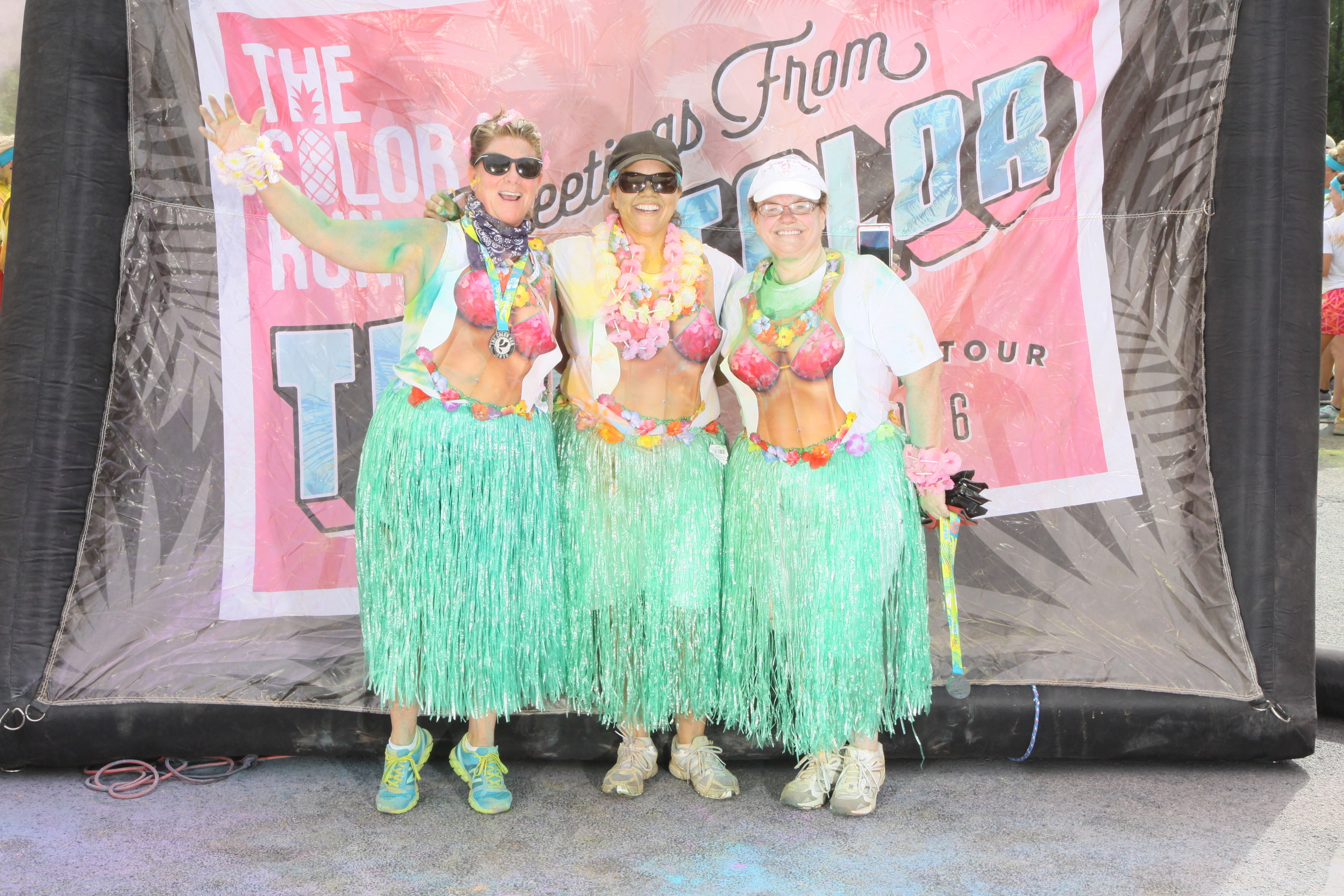 Color Run - 152.JPG