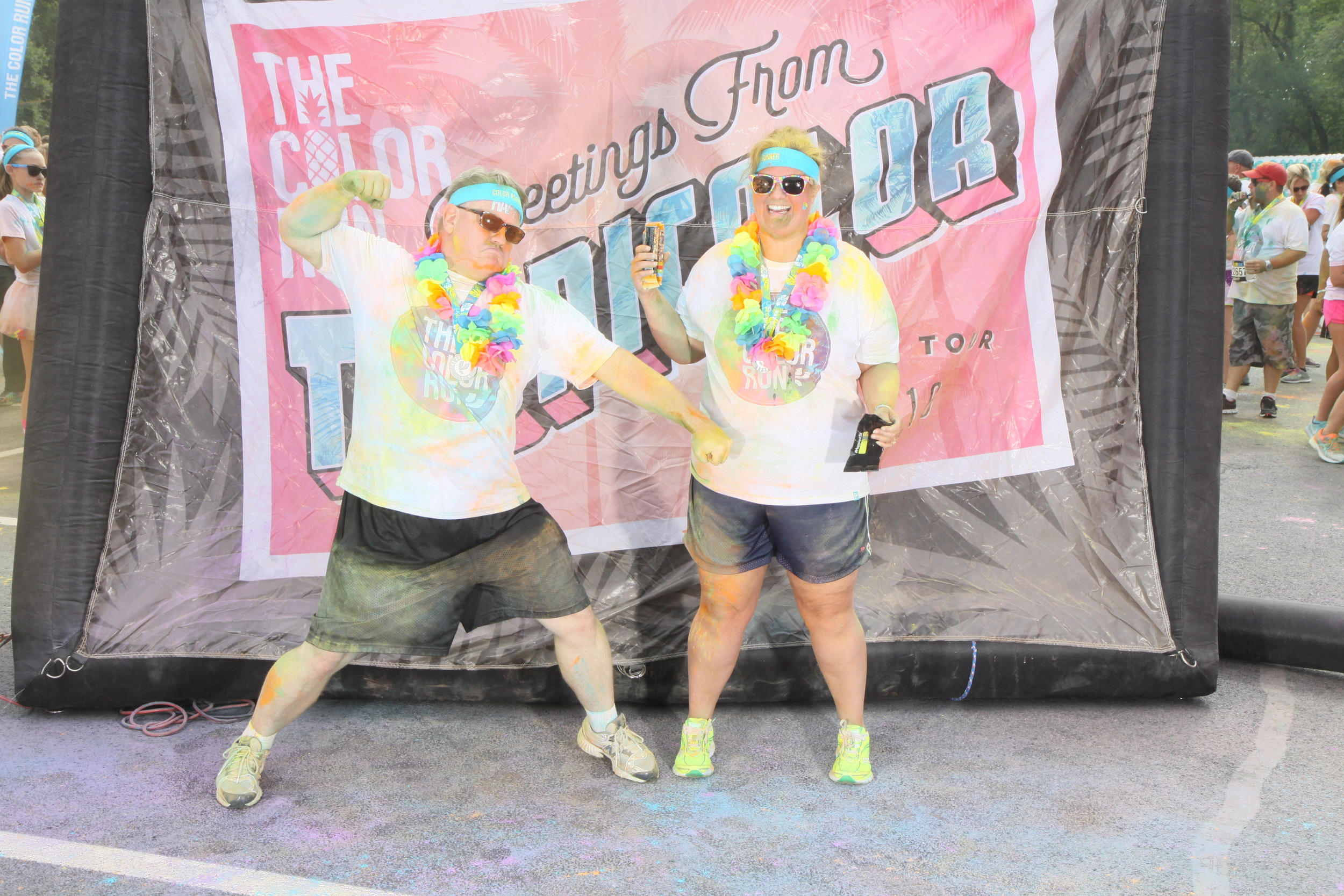 Color Run - 154.JPG