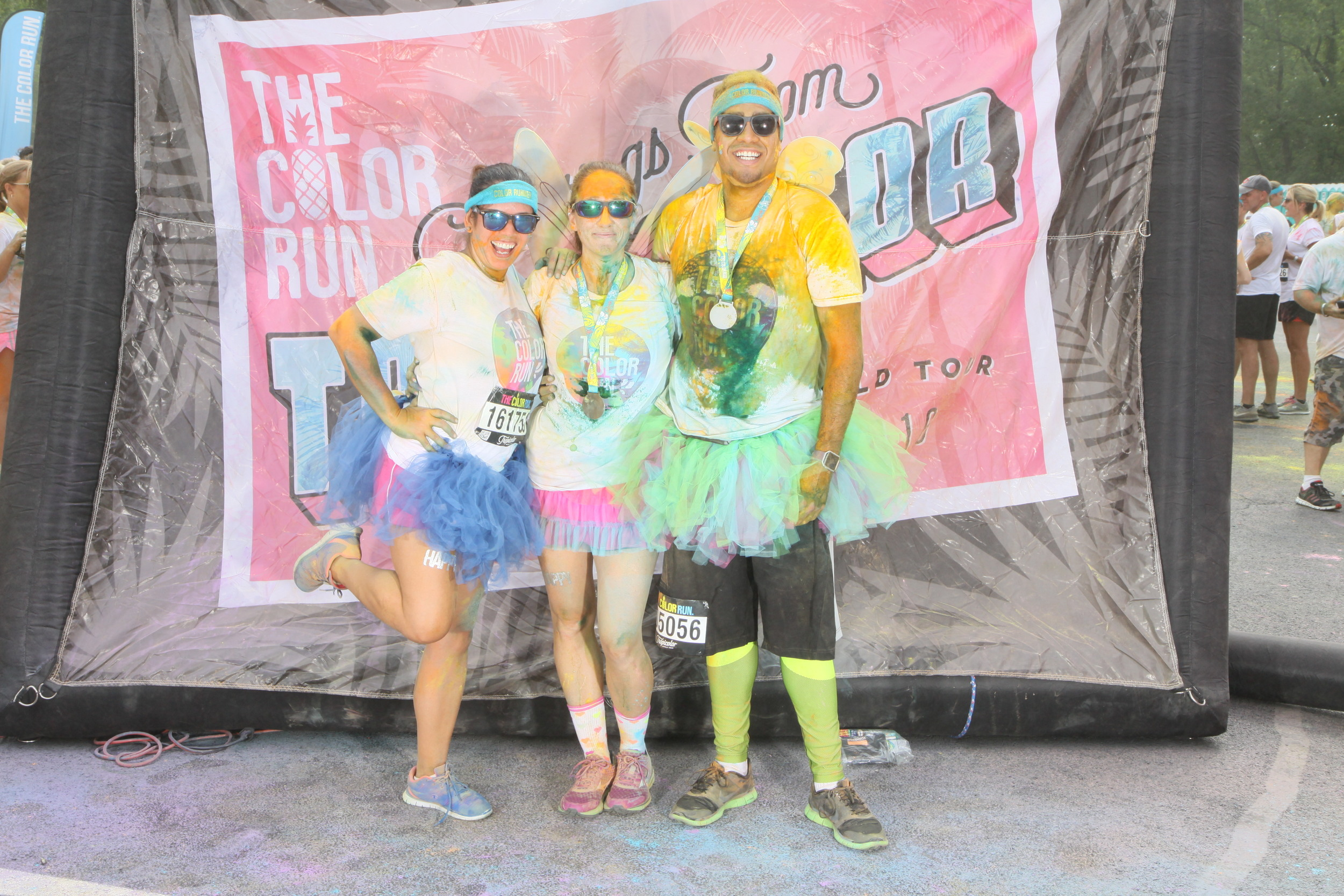 Color Run - 155.JPG