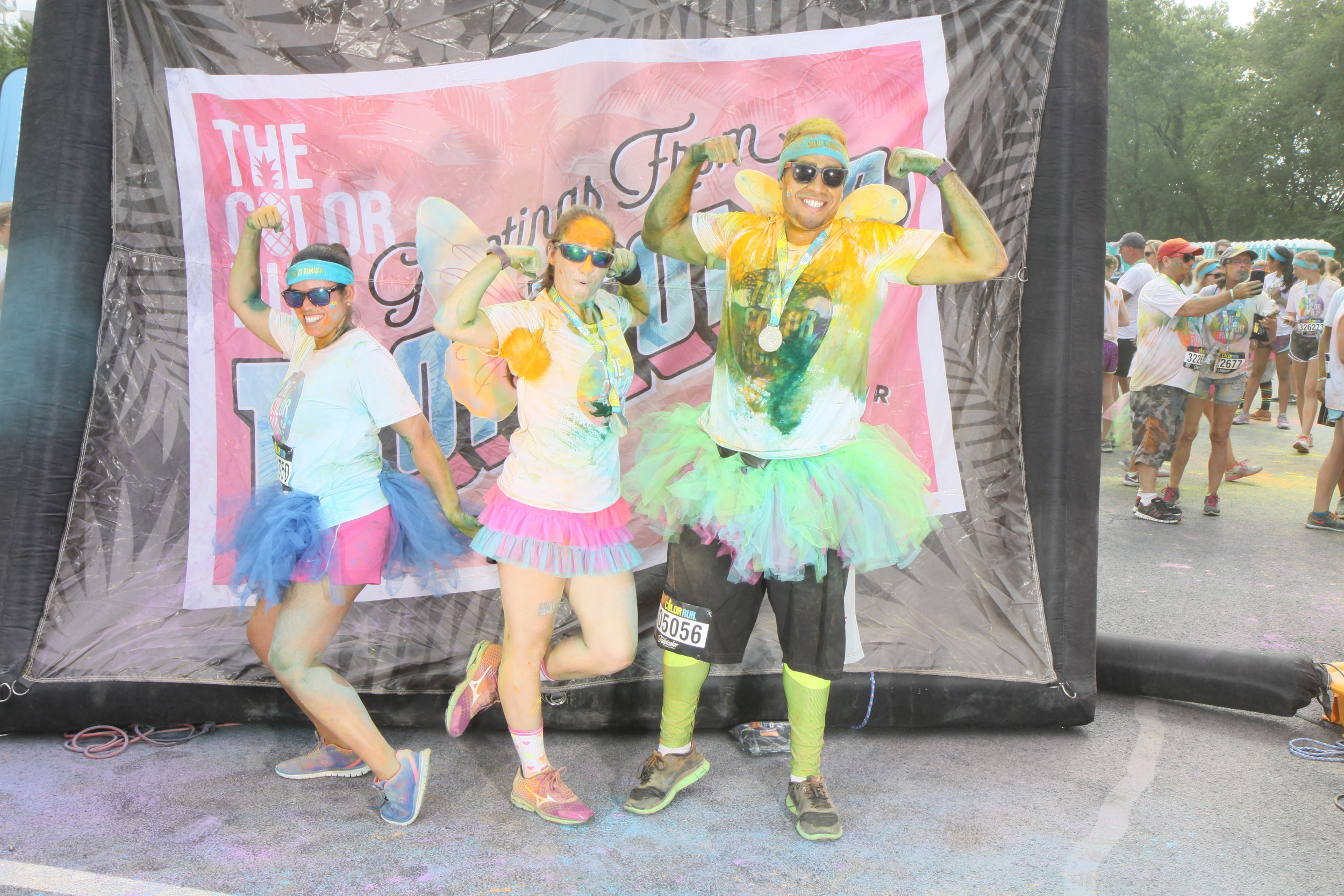 Color Run - 156.JPG