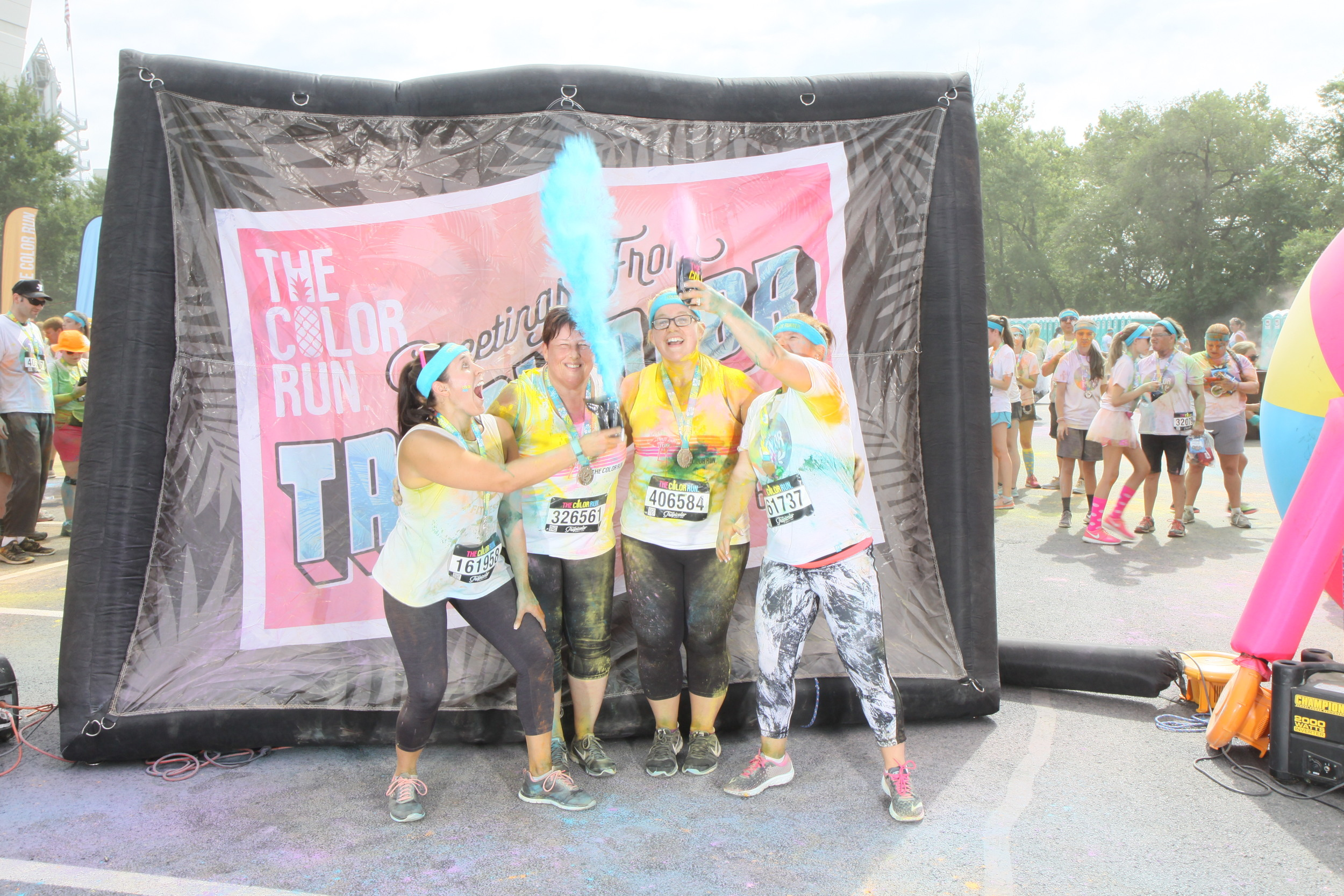 Color Run - 161.JPG