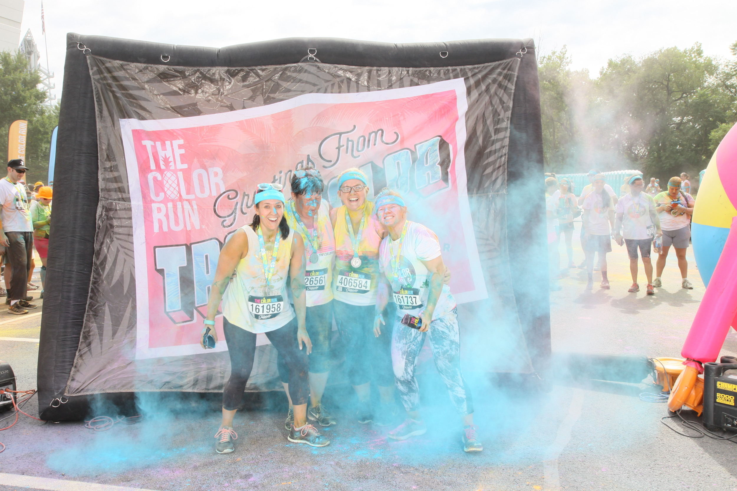 Color Run - 163.JPG