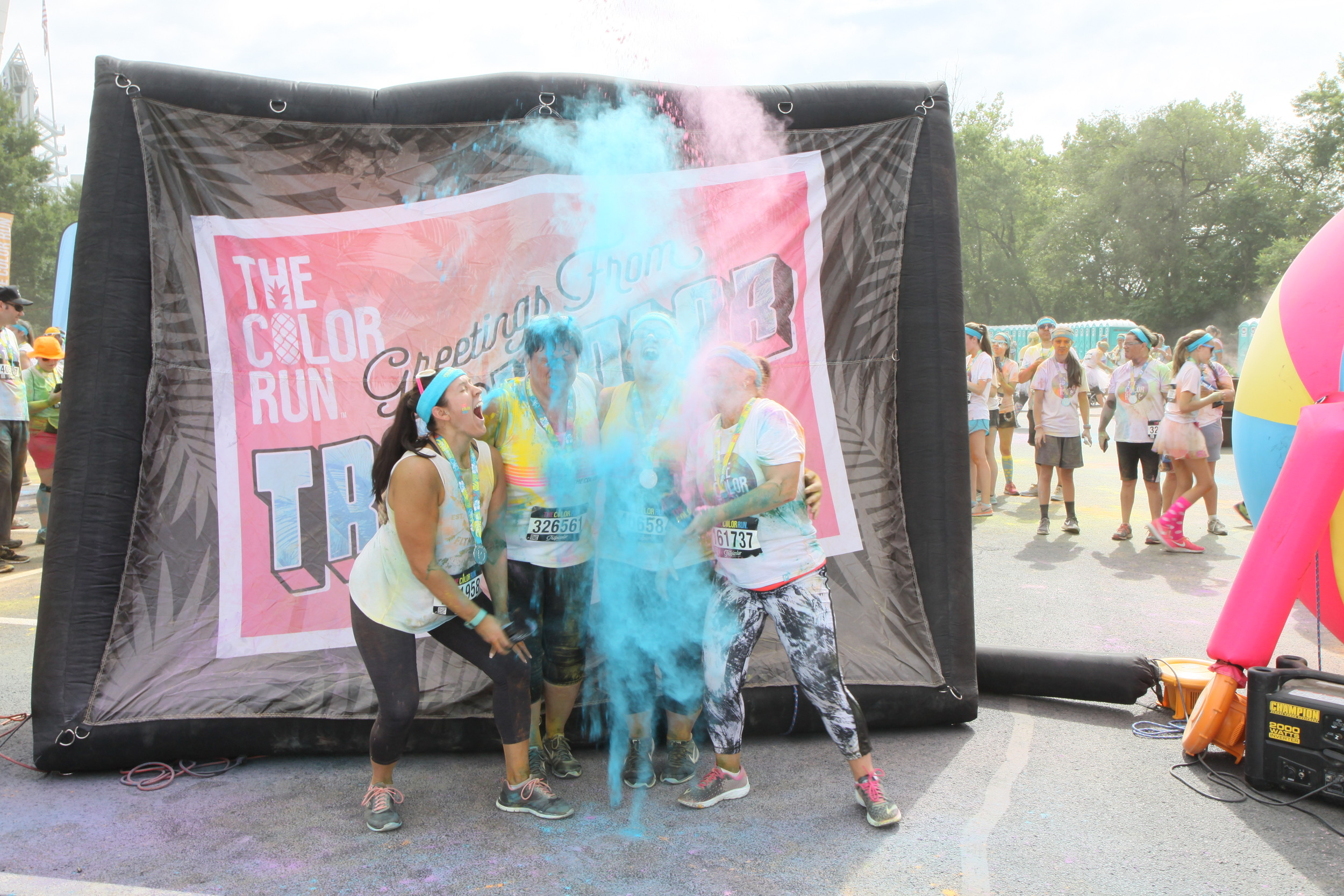 Color Run - 162.JPG
