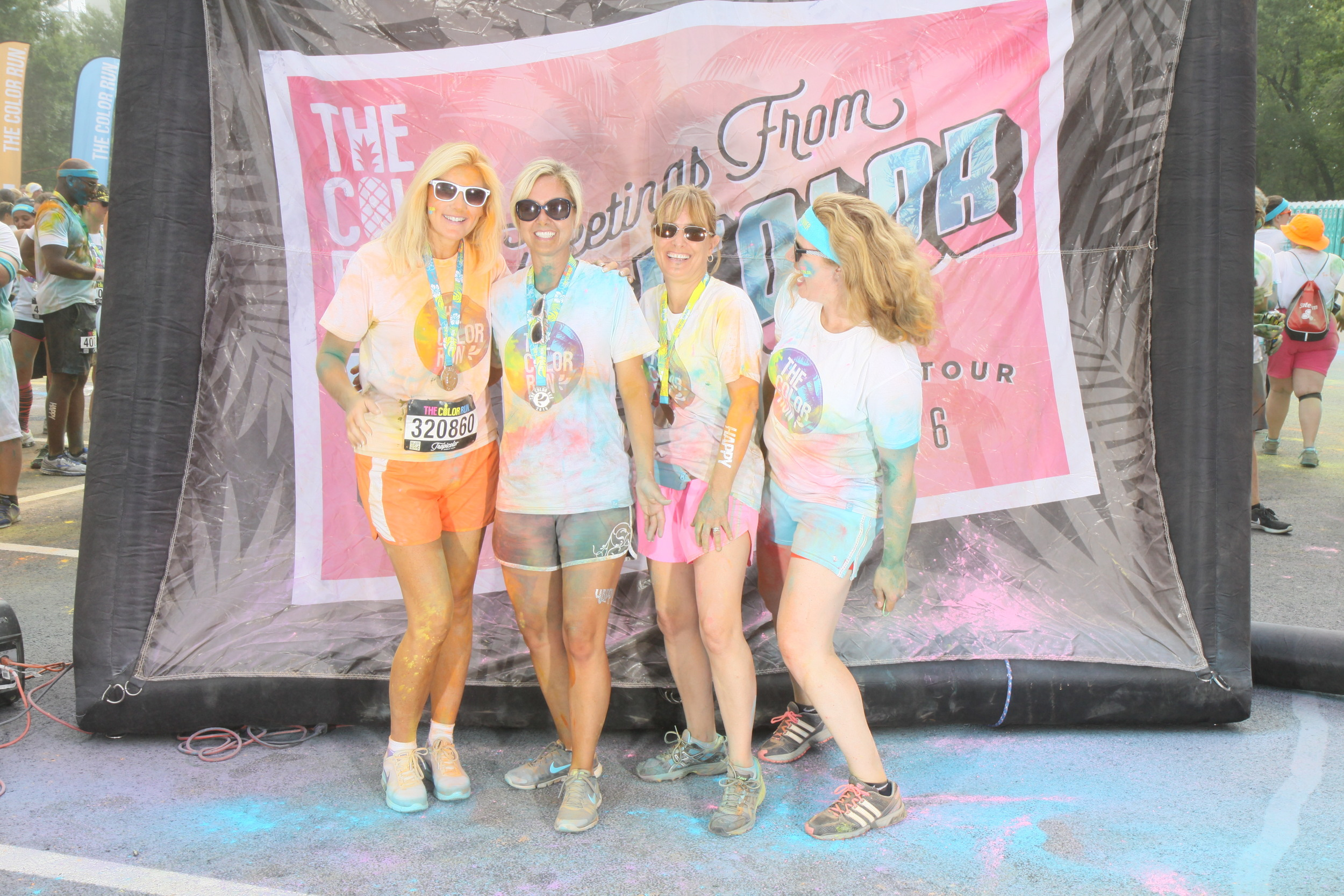 Color Run - 164.JPG