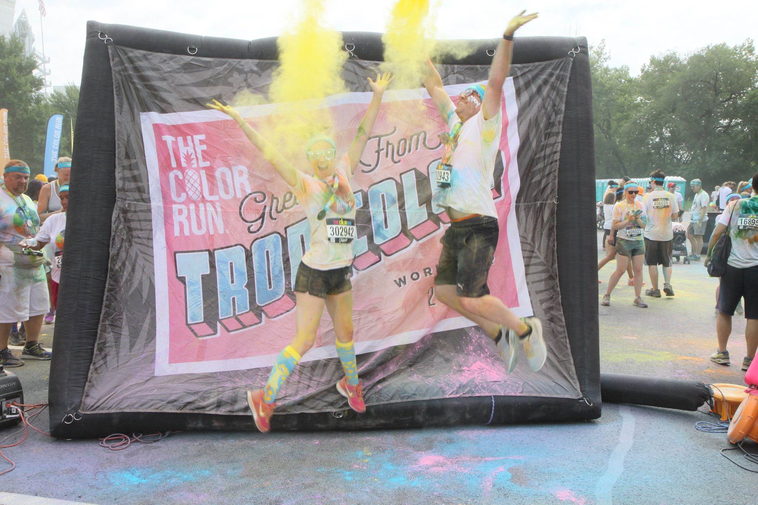 Color Run - 167.JPG